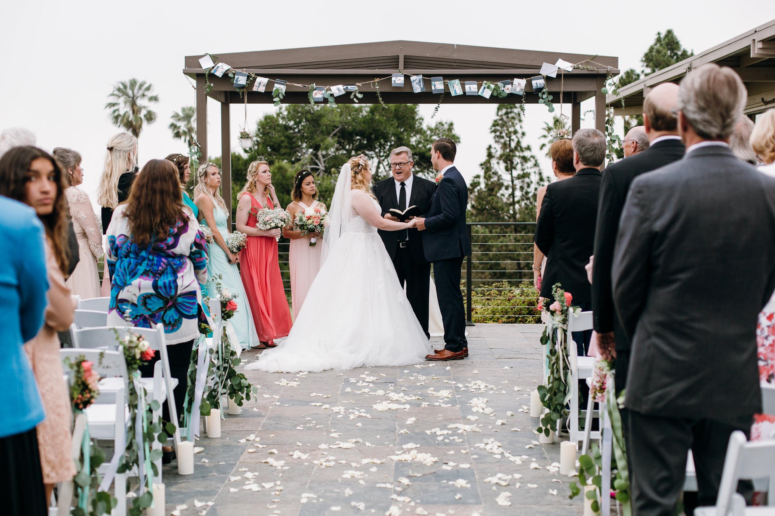 KaraNixonWeddings-PalosVerdes-Wedding-28.jpg