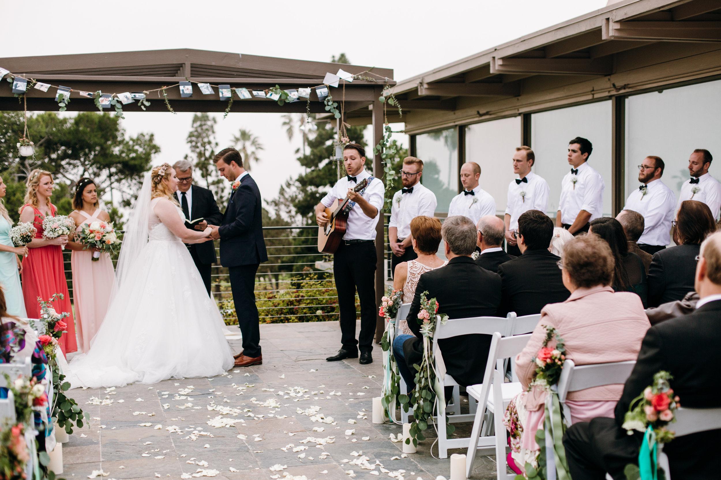 KaraNixonWeddings-PalosVerdes-Wedding-29.jpg