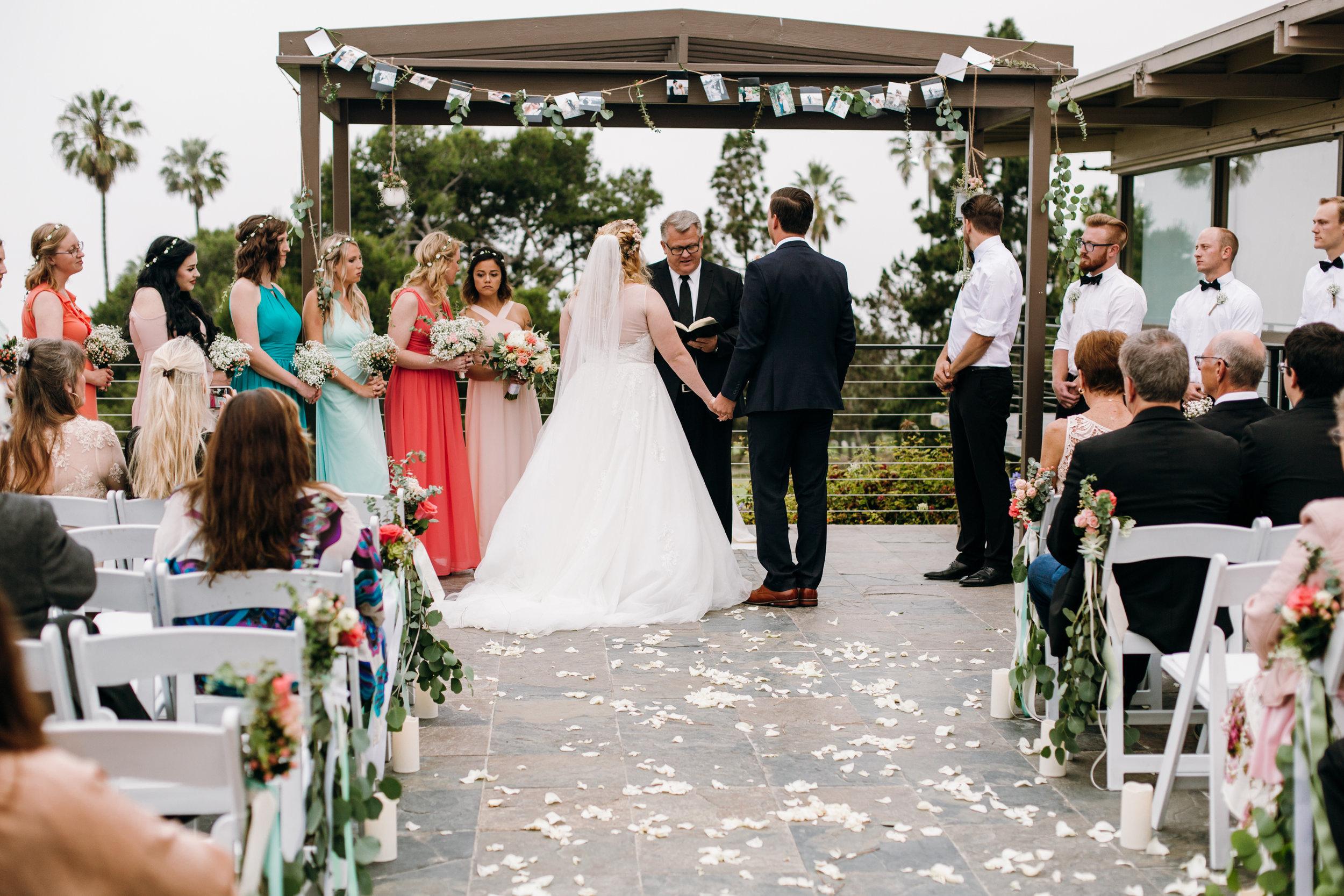 KaraNixonWeddings-PalosVerdes-Wedding-30.jpg