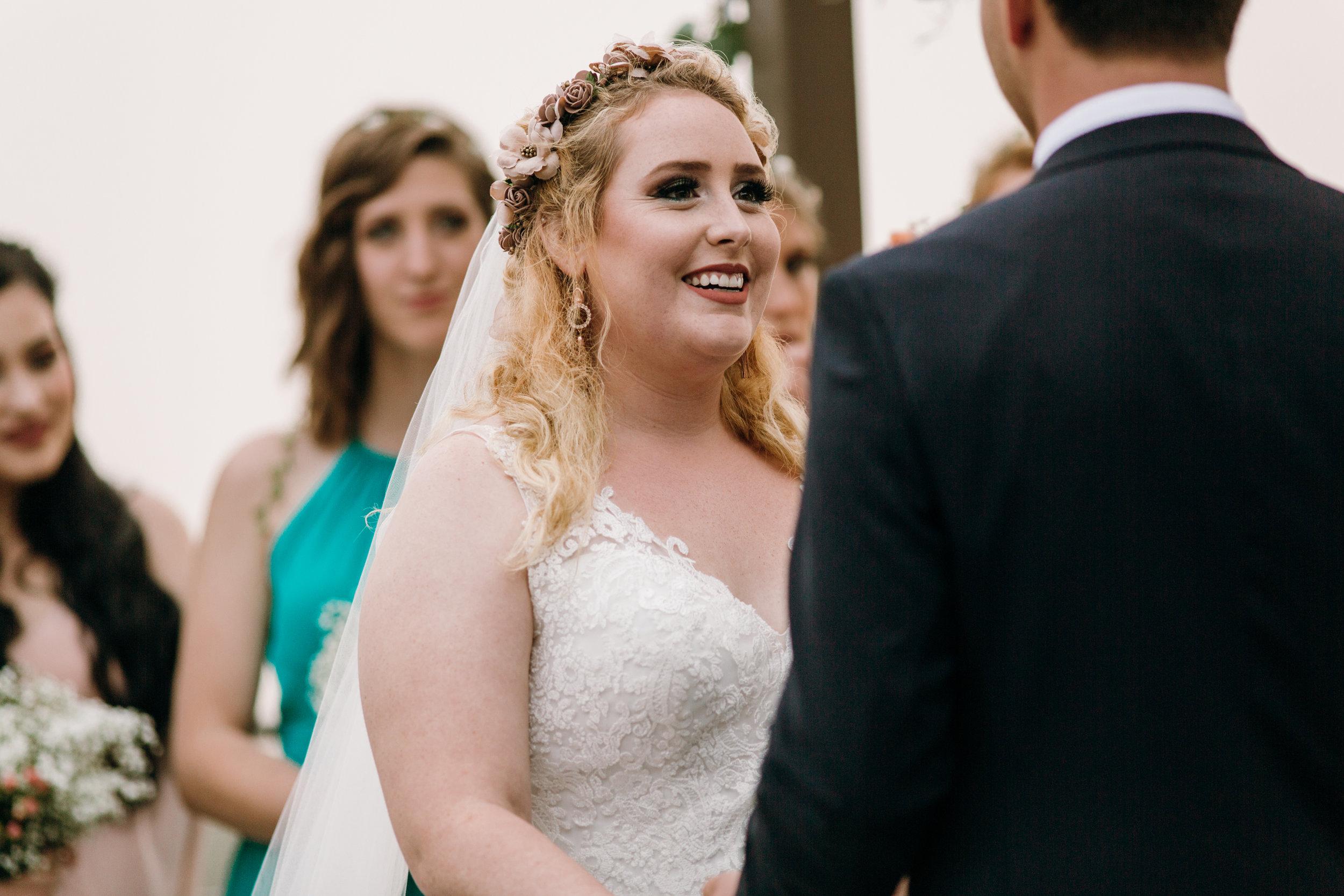 KaraNixonWeddings-PalosVerdes-Wedding-31.jpg