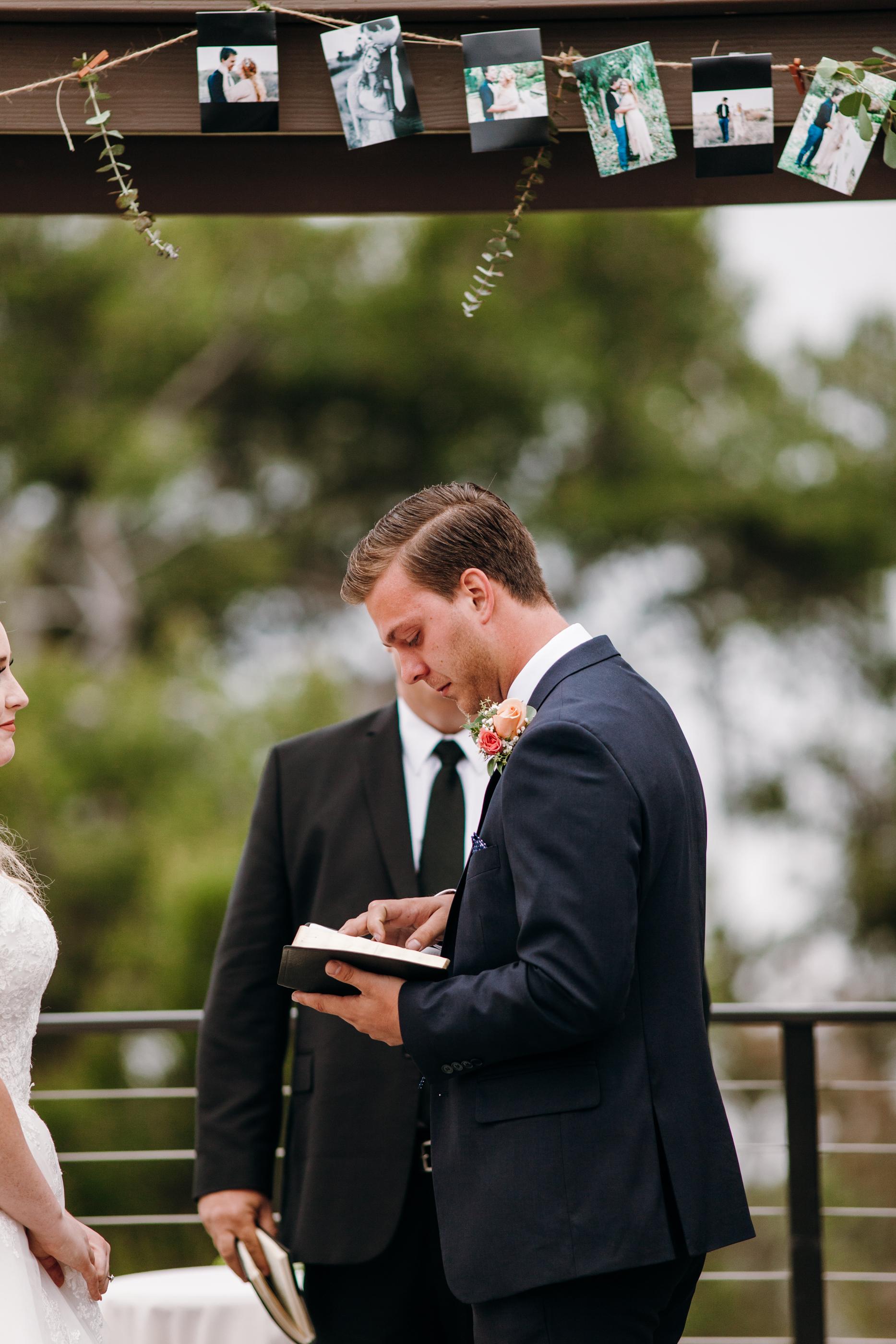 KaraNixonWeddings-PalosVerdes-Wedding-32.jpg