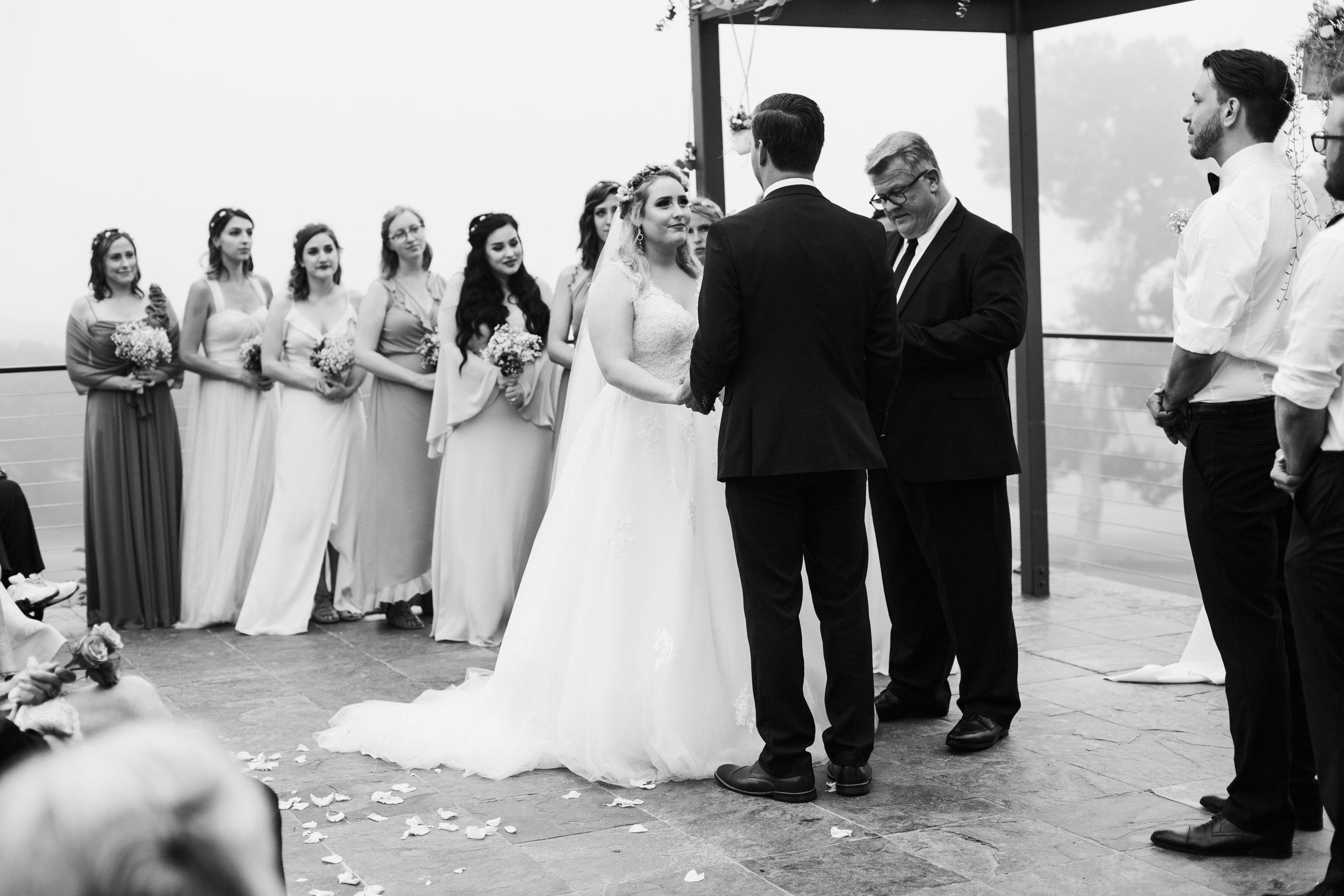 KaraNixonWeddings-PalosVerdes-Wedding-34.jpg
