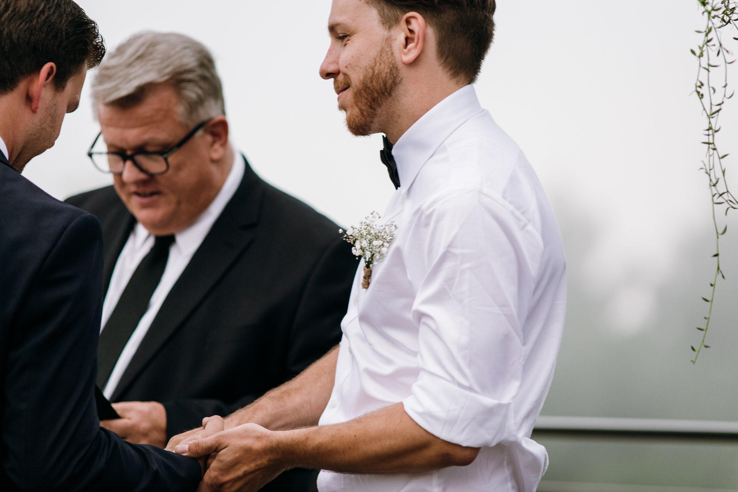 KaraNixonWeddings-PalosVerdes-Wedding-36.jpg