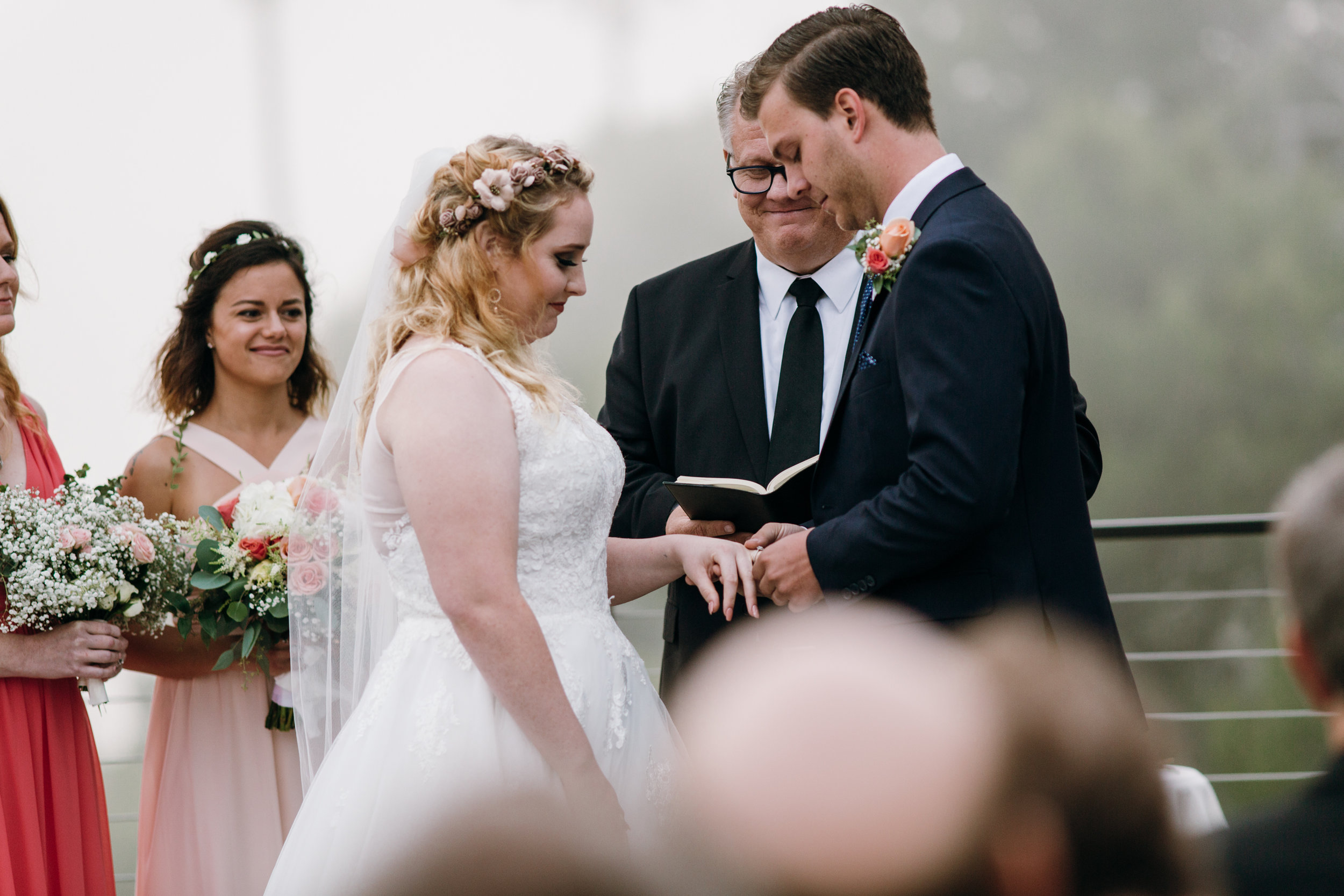 KaraNixonWeddings-PalosVerdes-Wedding-37.jpg
