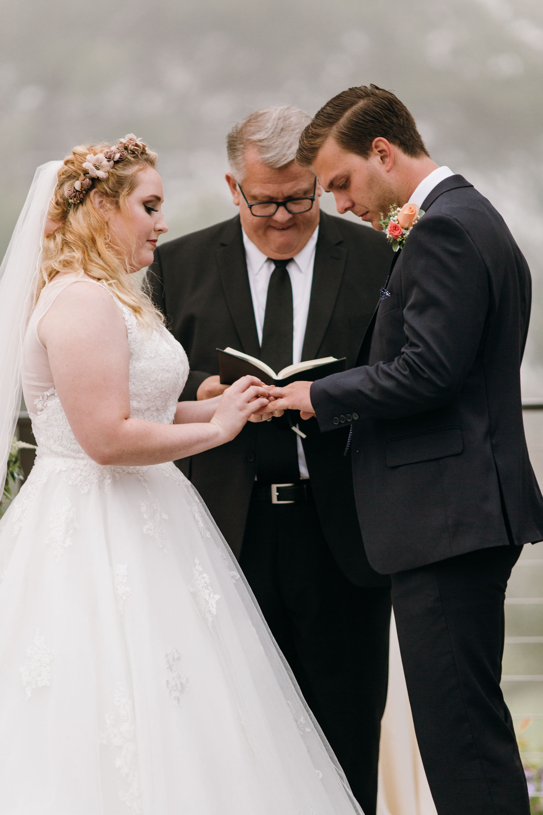 KaraNixonWeddings-PalosVerdes-Wedding-38.jpg