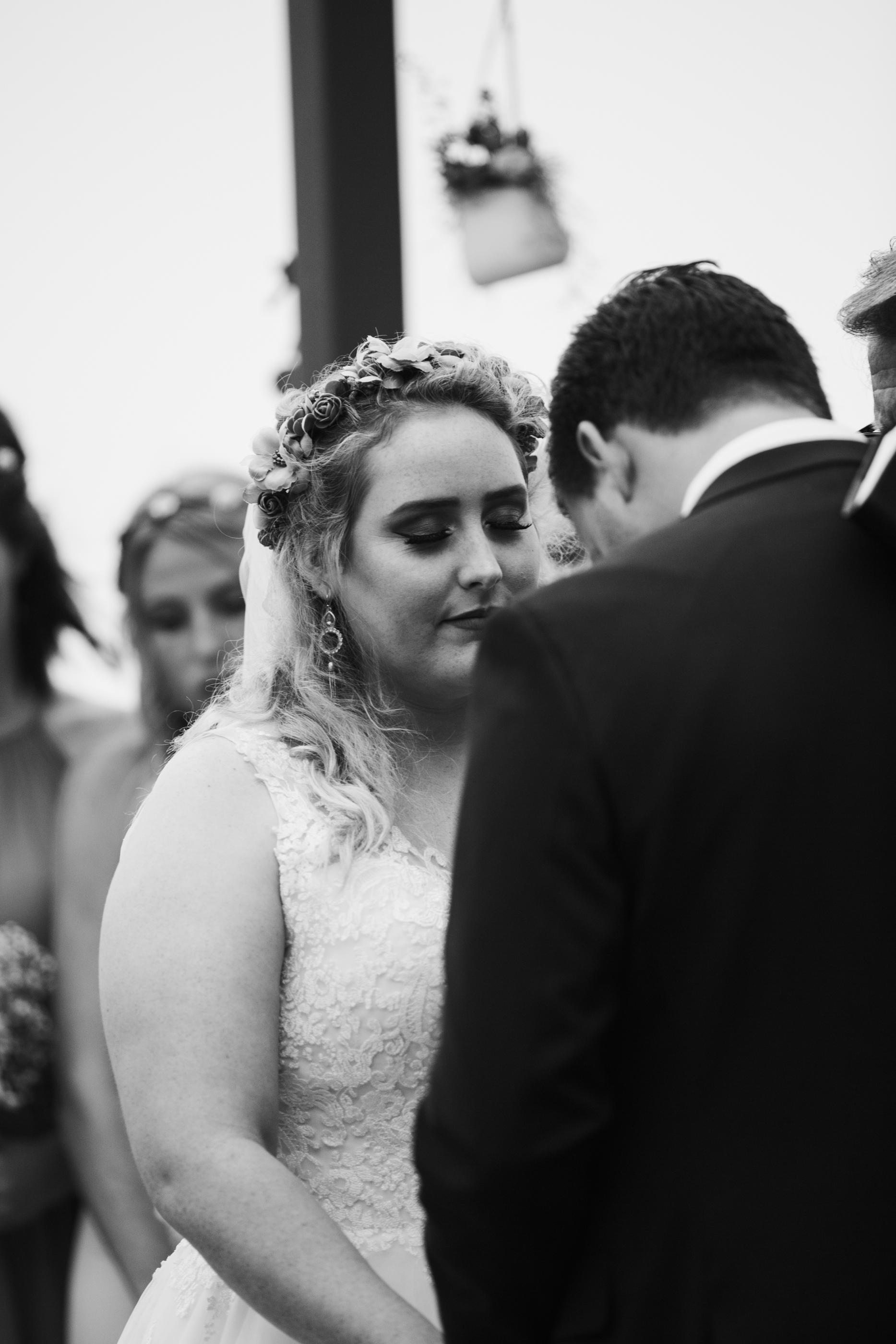KaraNixonWeddings-PalosVerdes-Wedding-39.jpg