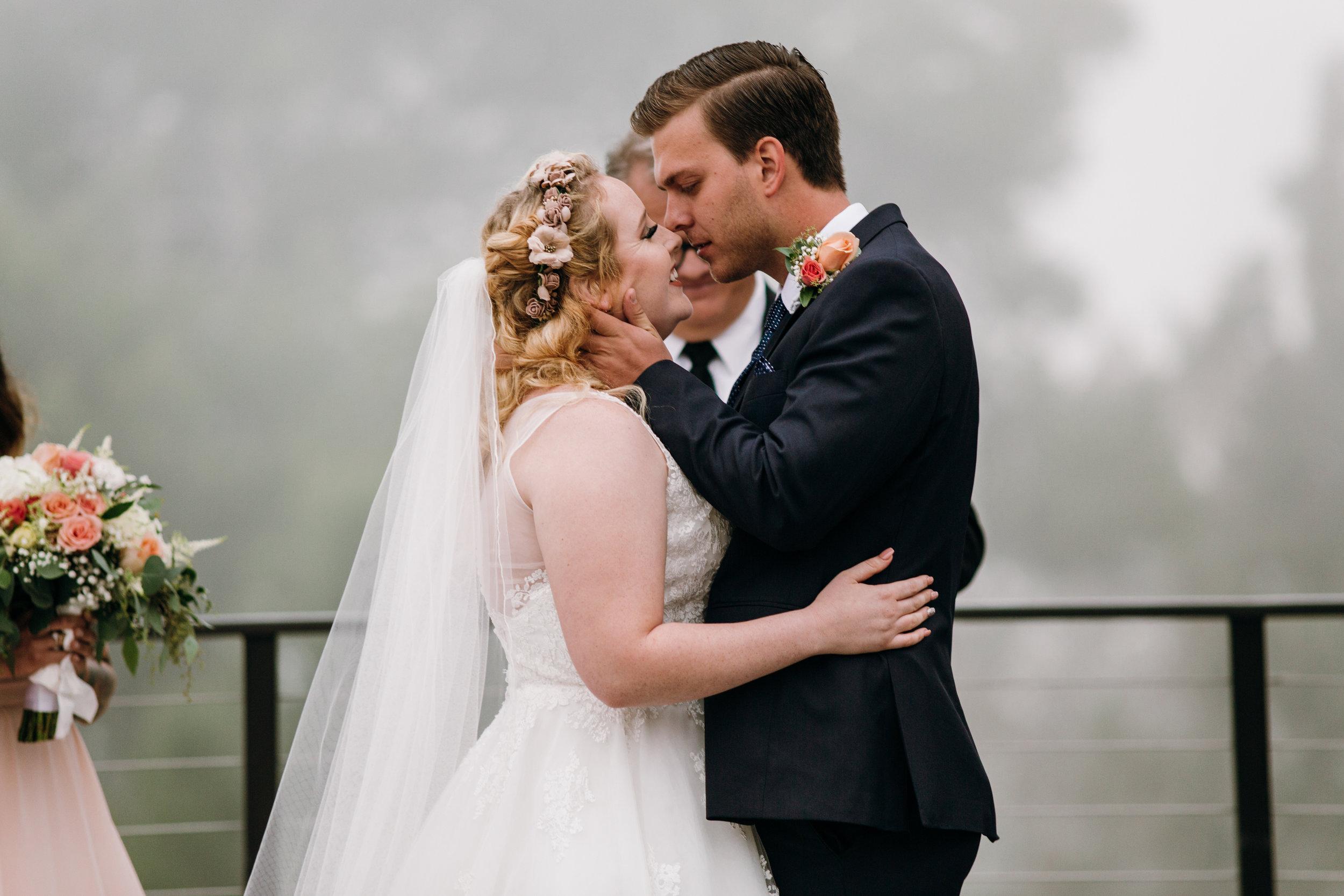 KaraNixonWeddings-PalosVerdes-Wedding-40.jpg