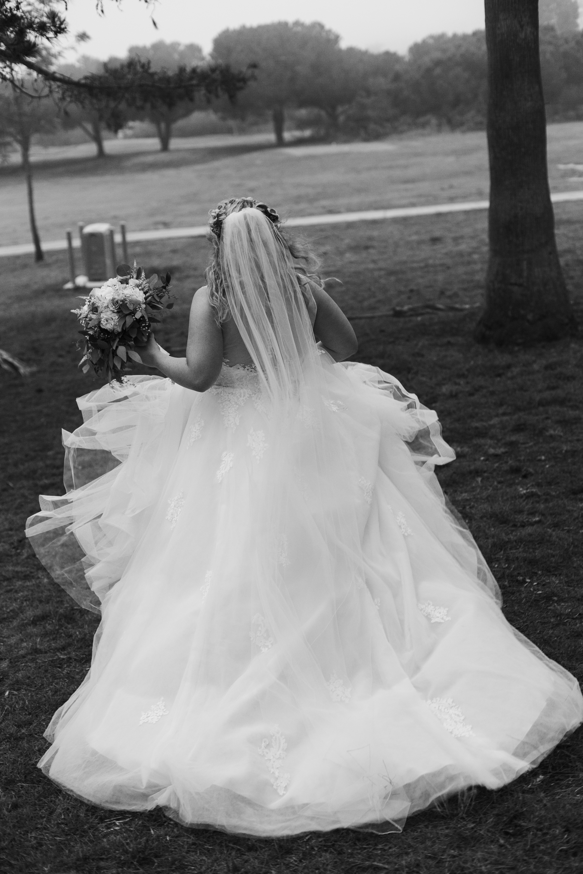 KaraNixonWeddings-PalosVerdes-Wedding-42.jpg