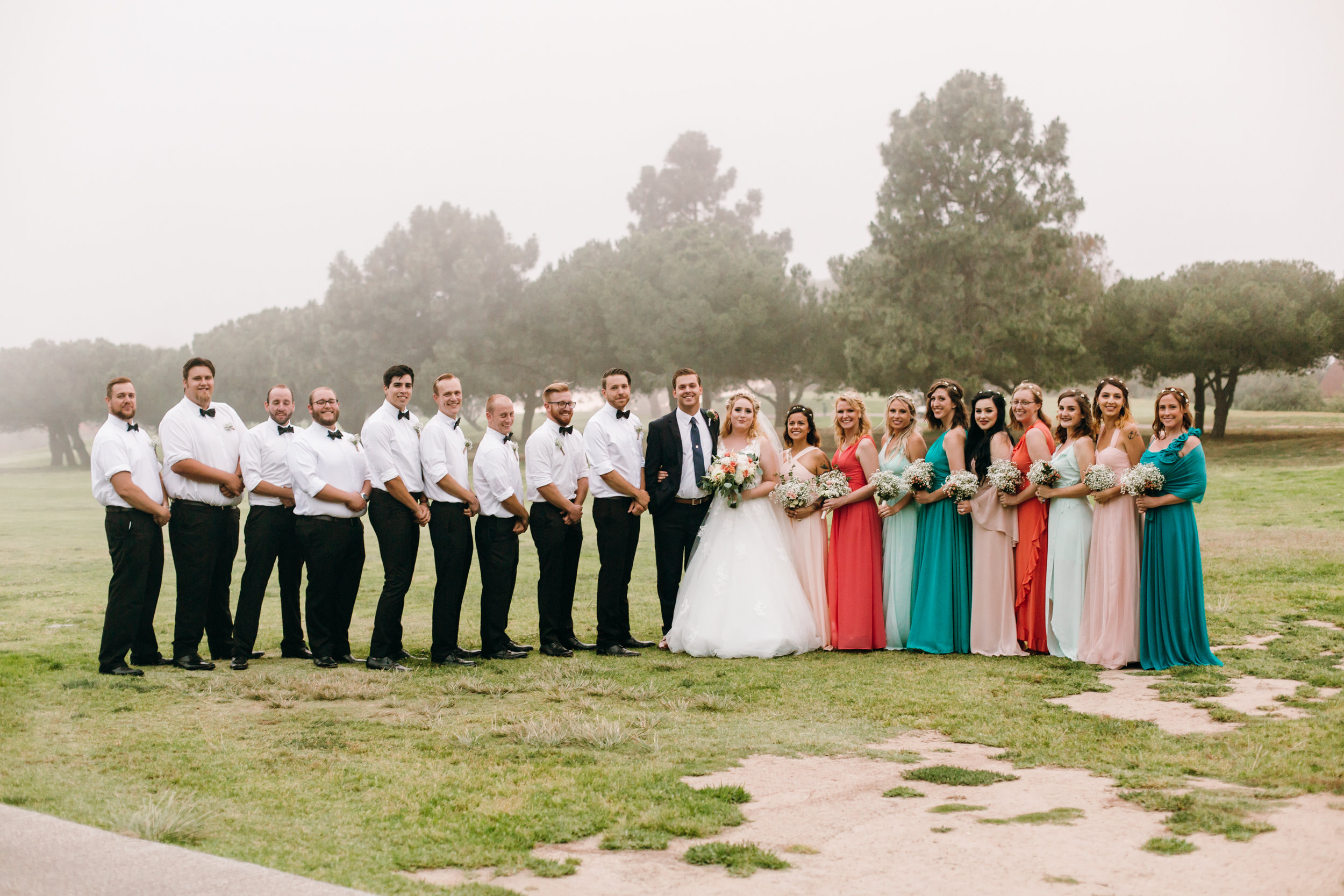 KaraNixonWeddings-PalosVerdes-Wedding-43.jpg