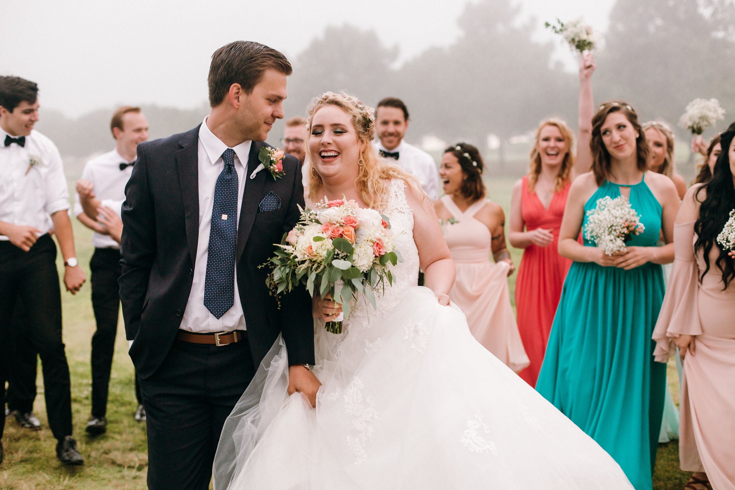 KaraNixonWeddings-PalosVerdes-Wedding-44.jpg
