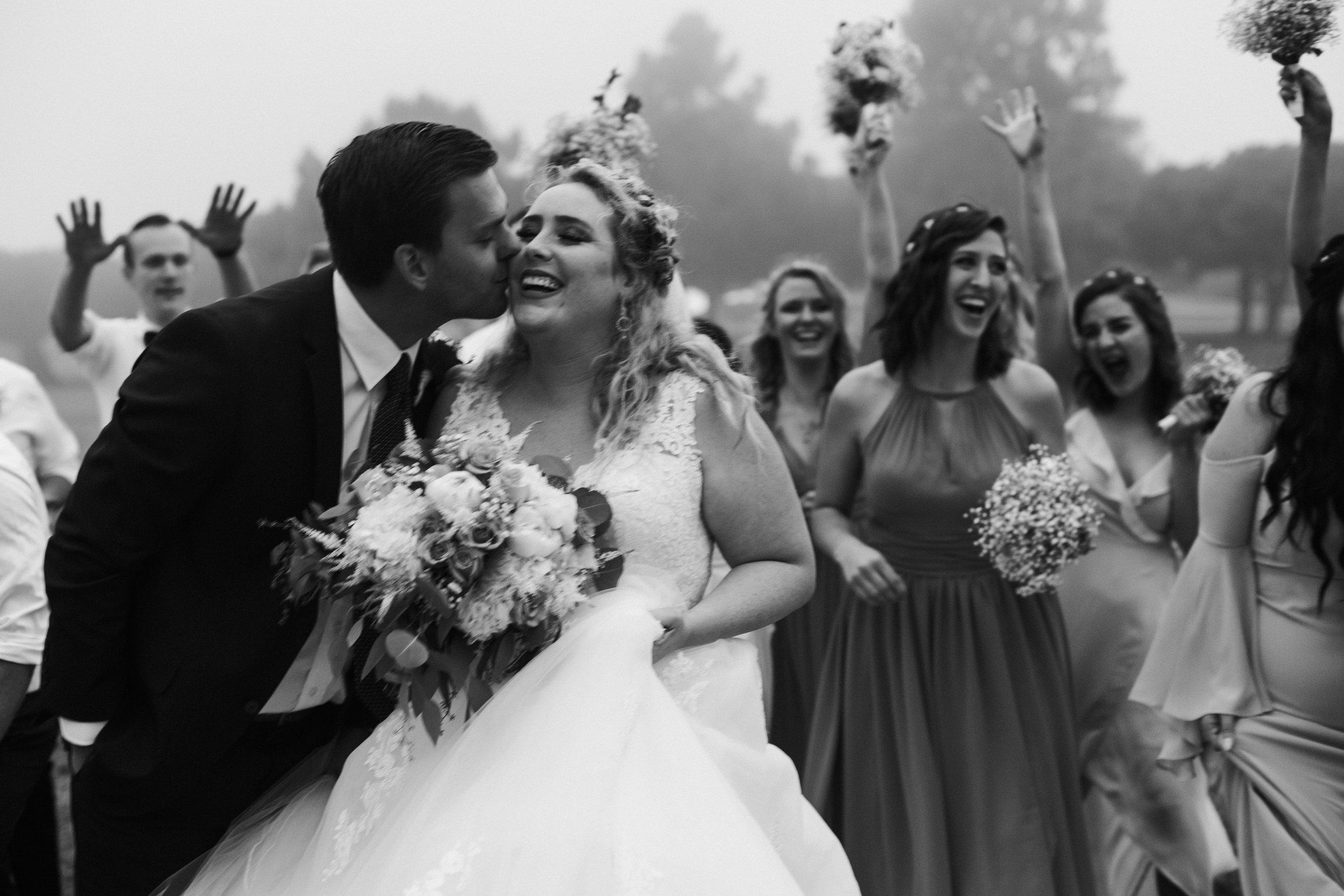 KaraNixonWeddings-PalosVerdes-Wedding-45.jpg