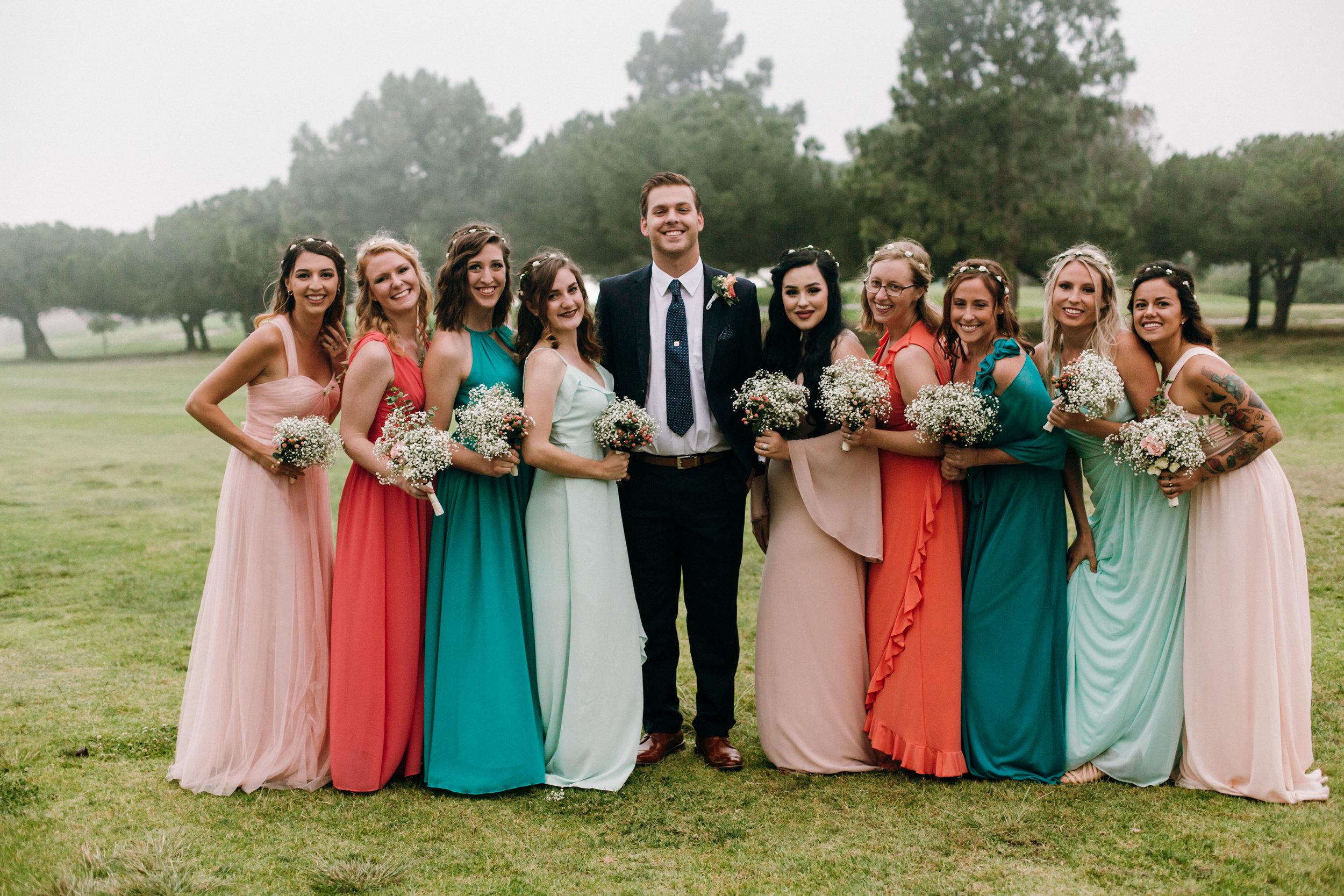 KaraNixonWeddings-PalosVerdes-Wedding-46.jpg