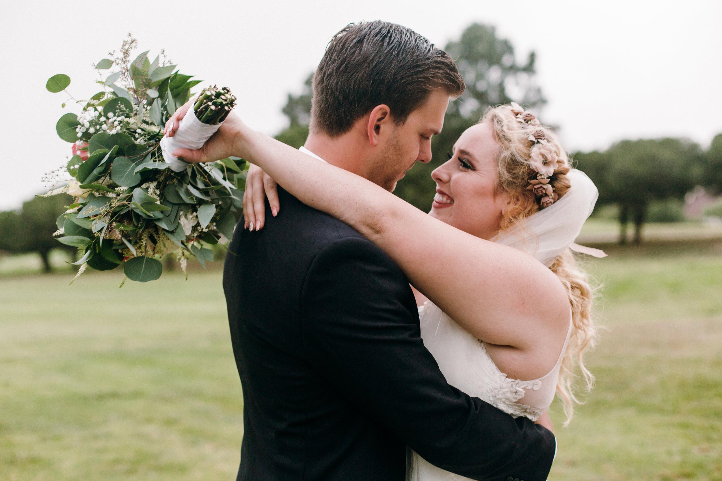 KaraNixonWeddings-PalosVerdes-Wedding-49.jpg