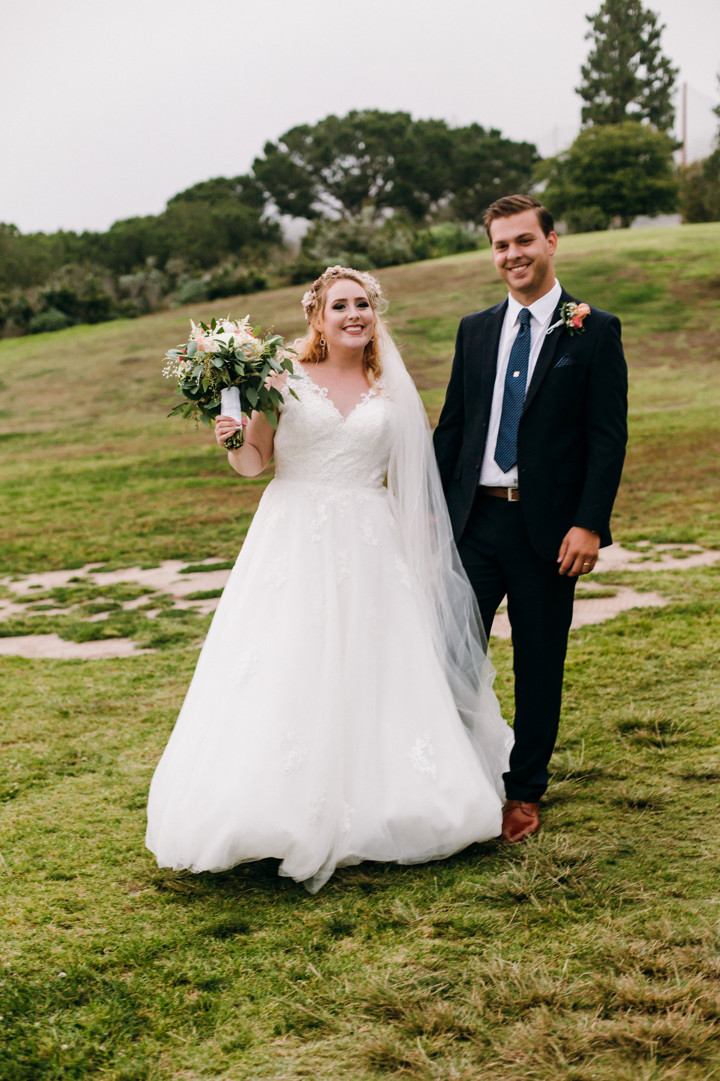 KaraNixonWeddings-PalosVerdes-Wedding-50.jpg