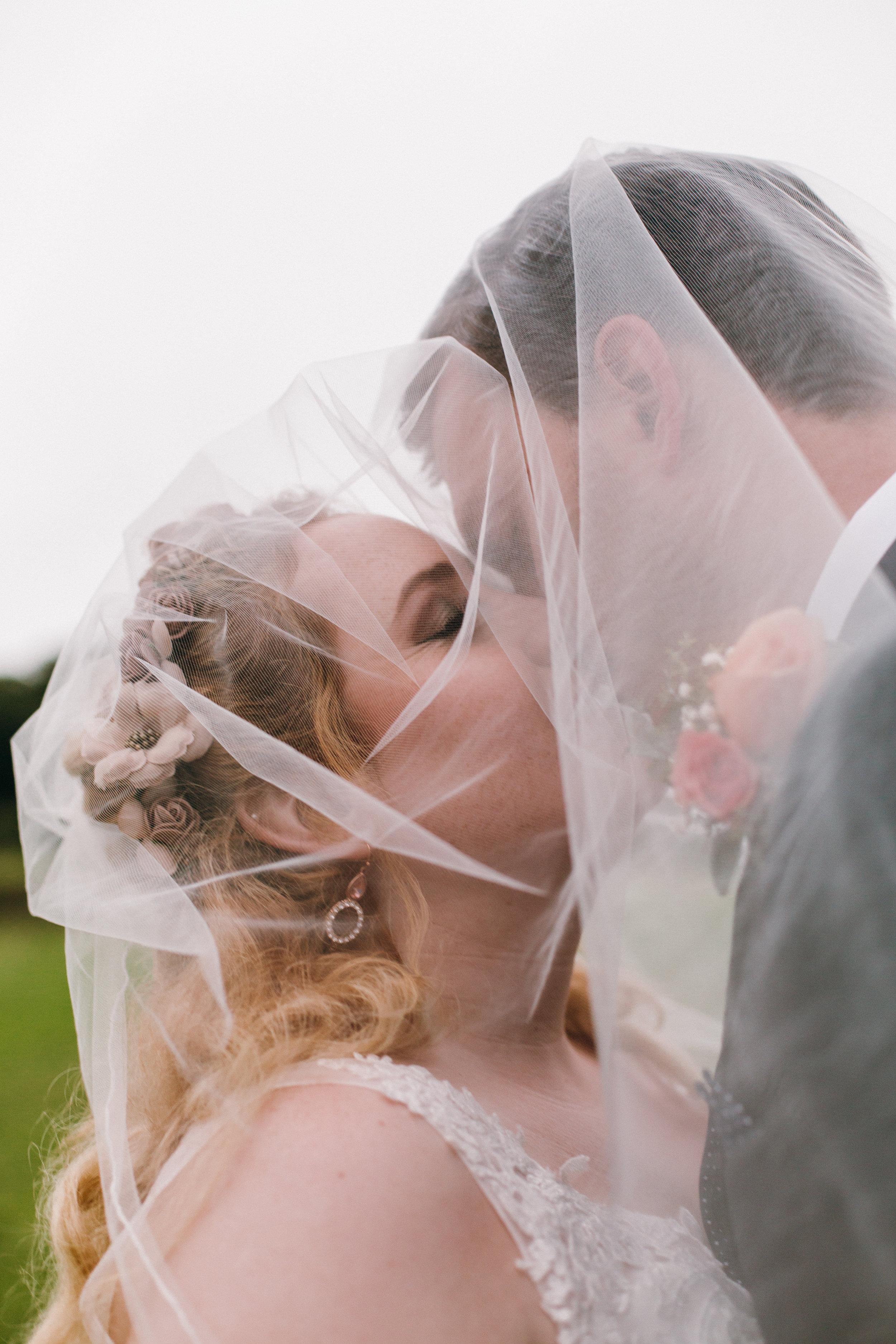 KaraNixonWeddings-PalosVerdes-Wedding-51.jpg