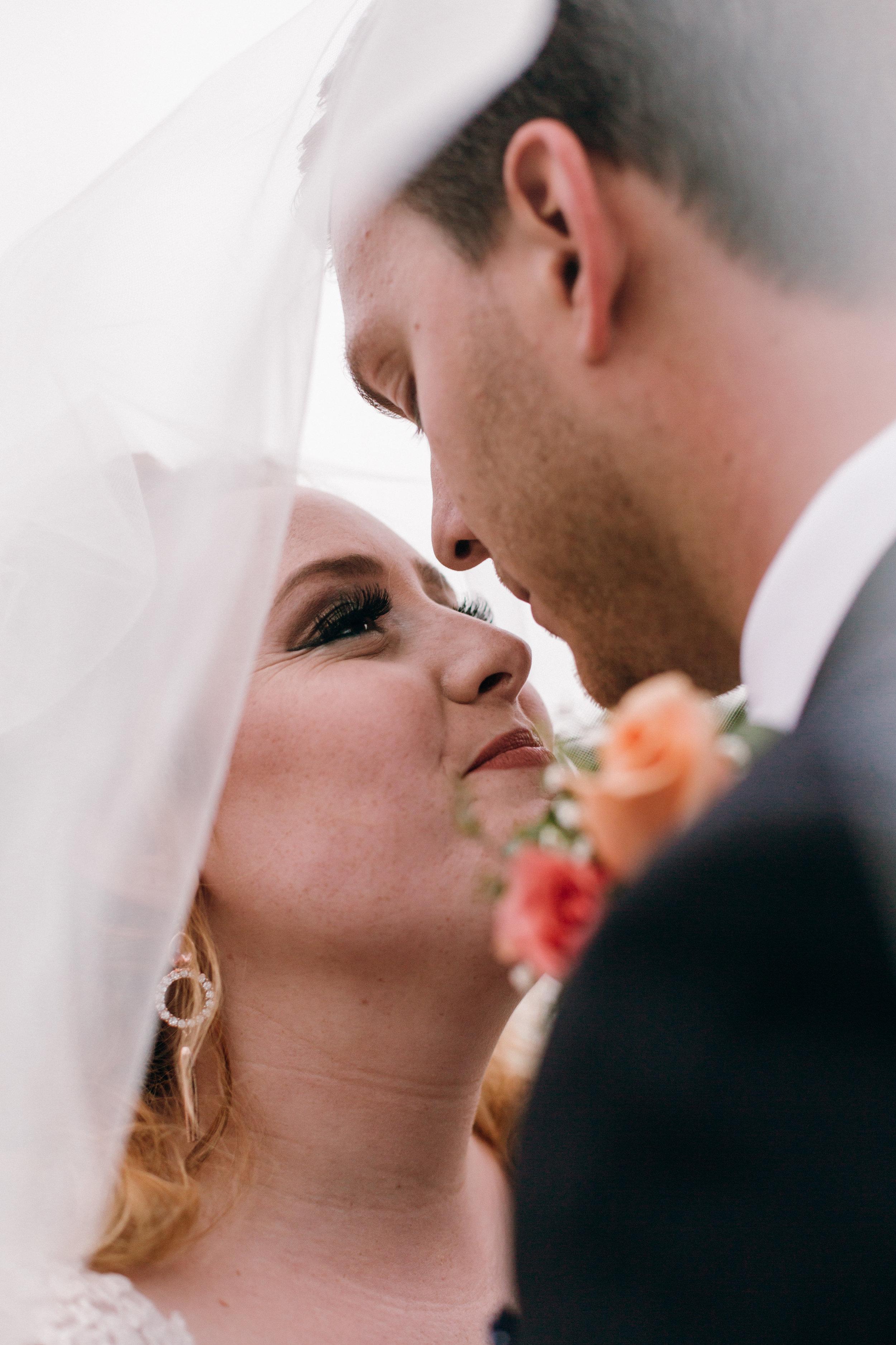 KaraNixonWeddings-PalosVerdes-Wedding-52.jpg