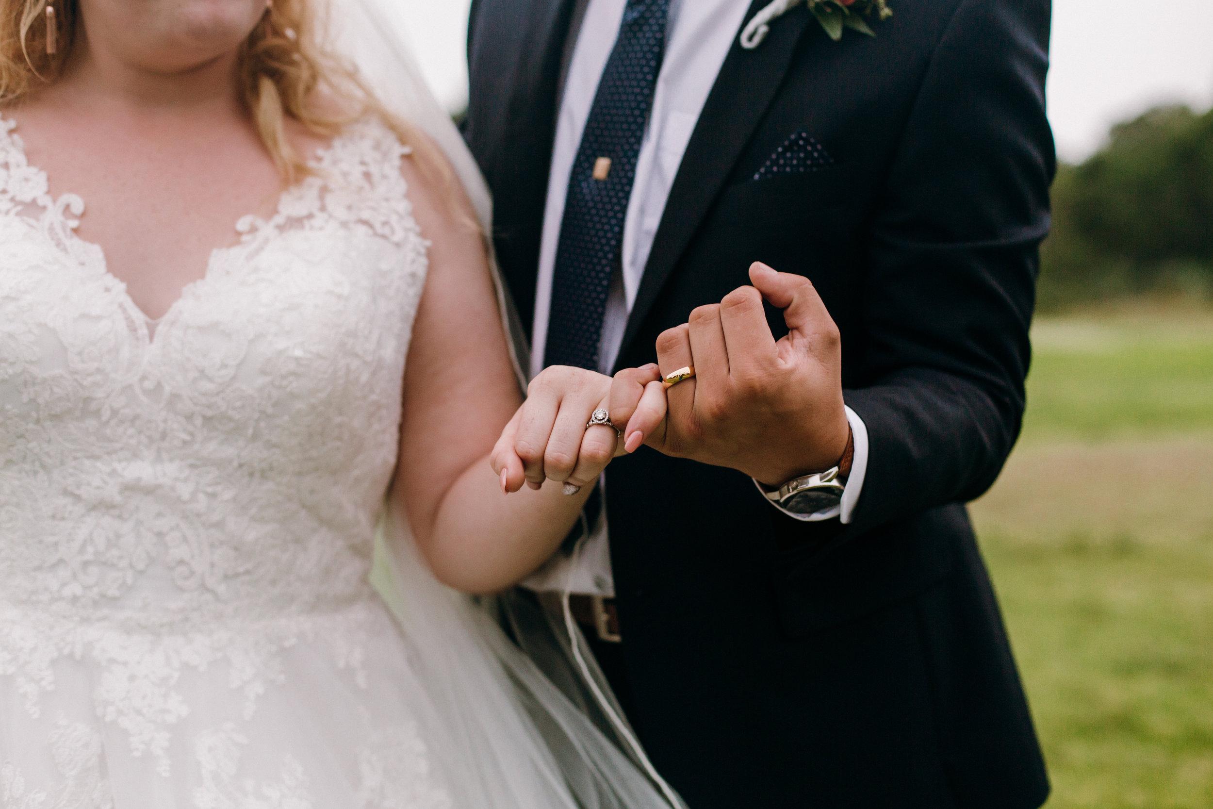 KaraNixonWeddings-PalosVerdes-Wedding-53.jpg