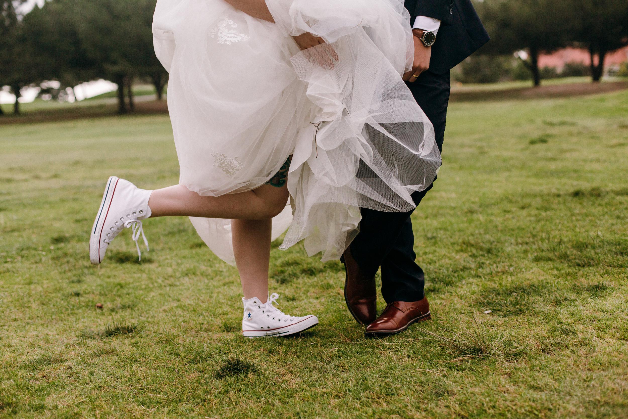 KaraNixonWeddings-PalosVerdes-Wedding-54.jpg