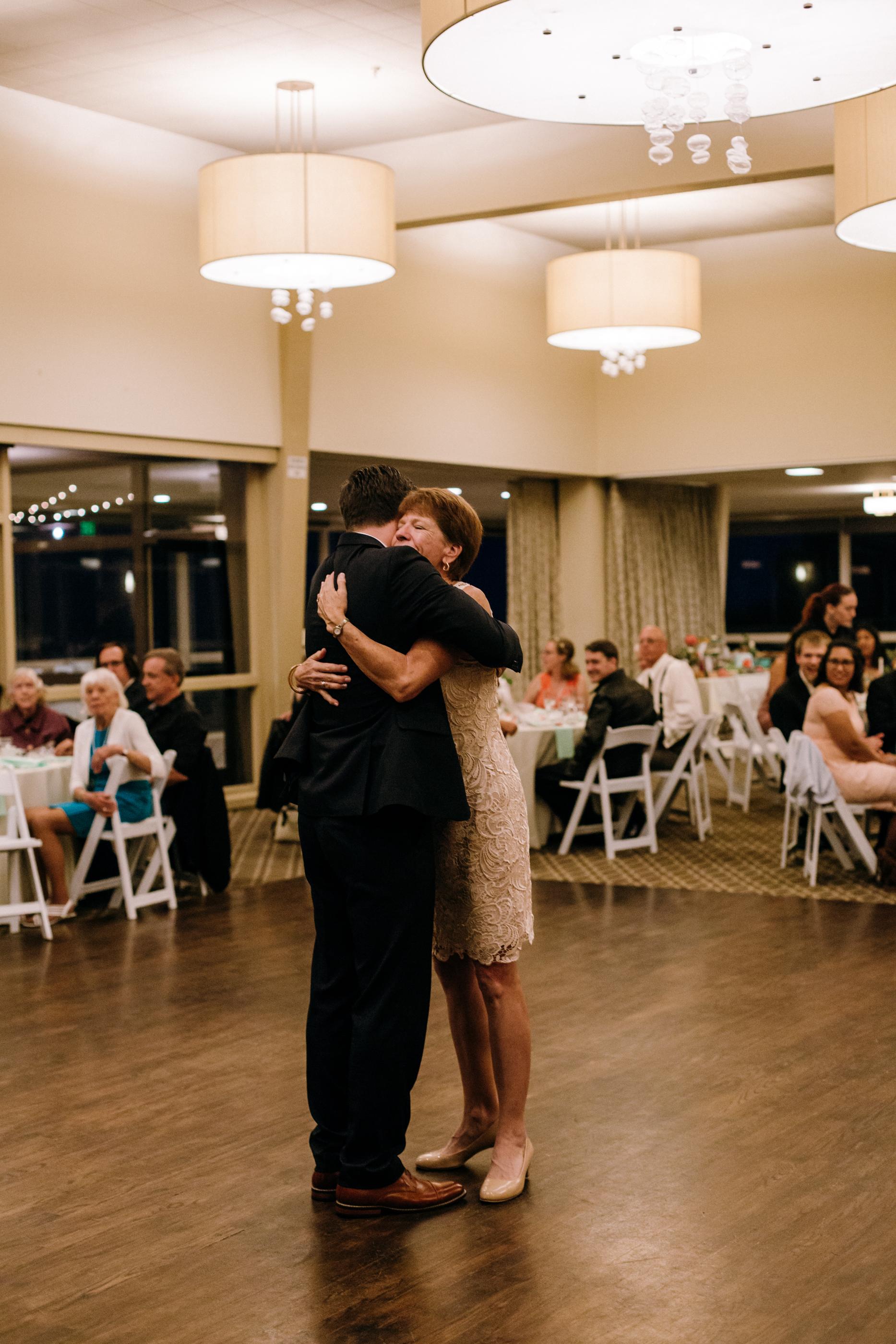 KaraNixonWeddings-PalosVerdes-Wedding-59.jpg