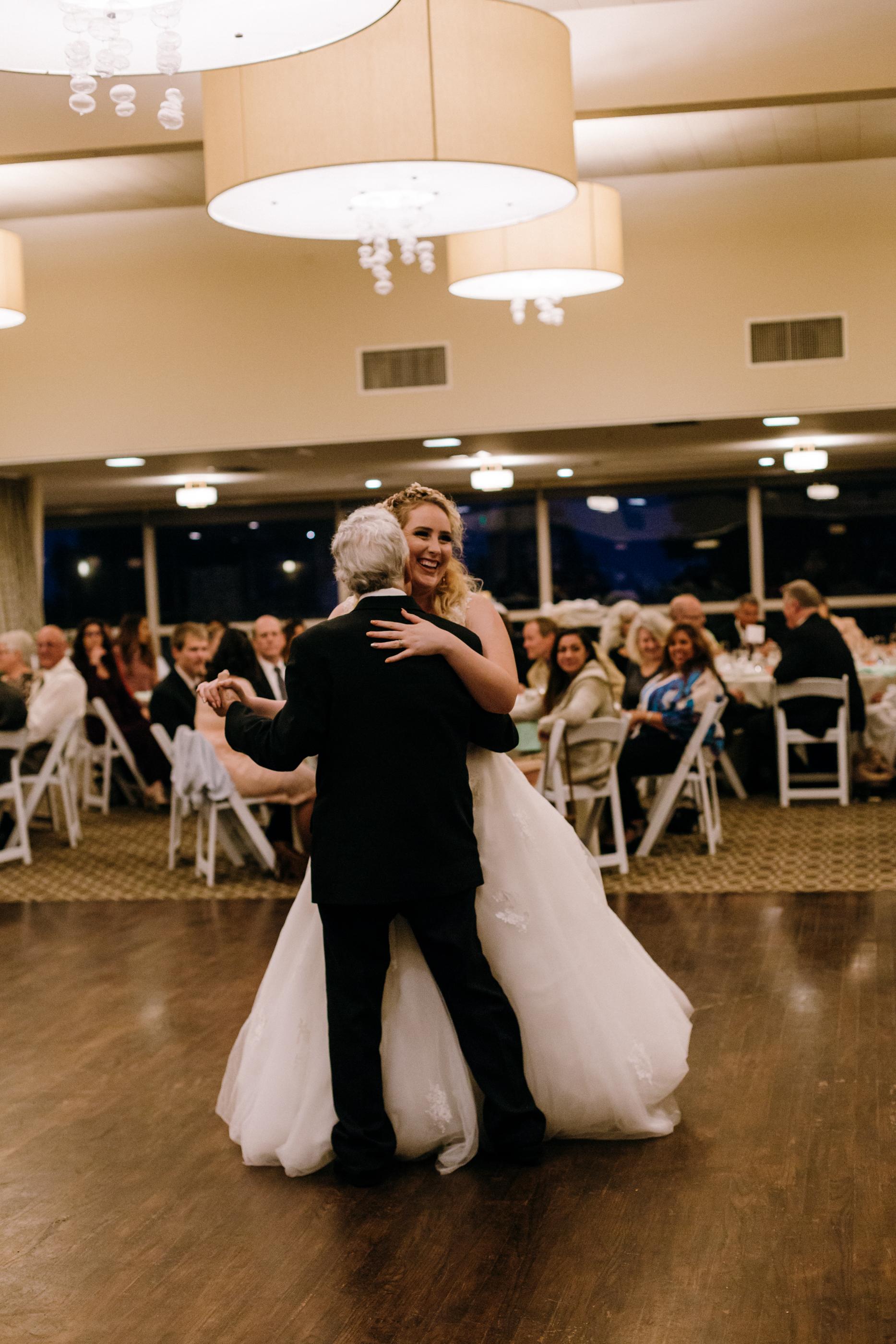 KaraNixonWeddings-PalosVerdes-Wedding-58.jpg
