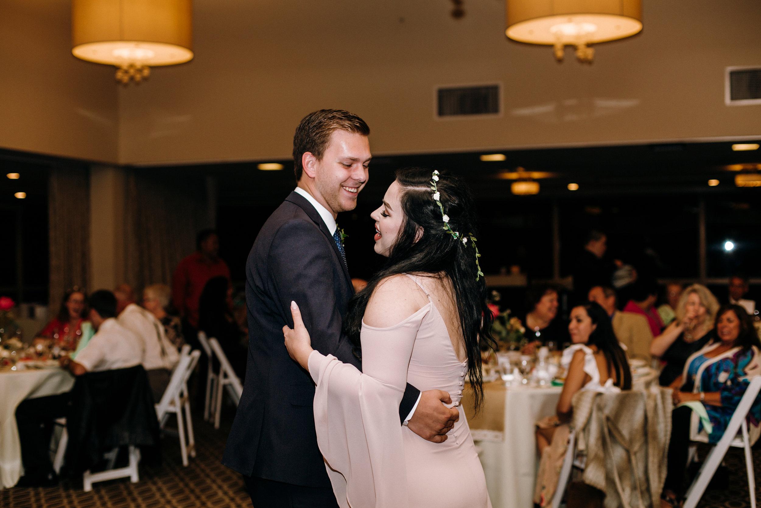 KaraNixonWeddings-PalosVerdes-Wedding-61.jpg