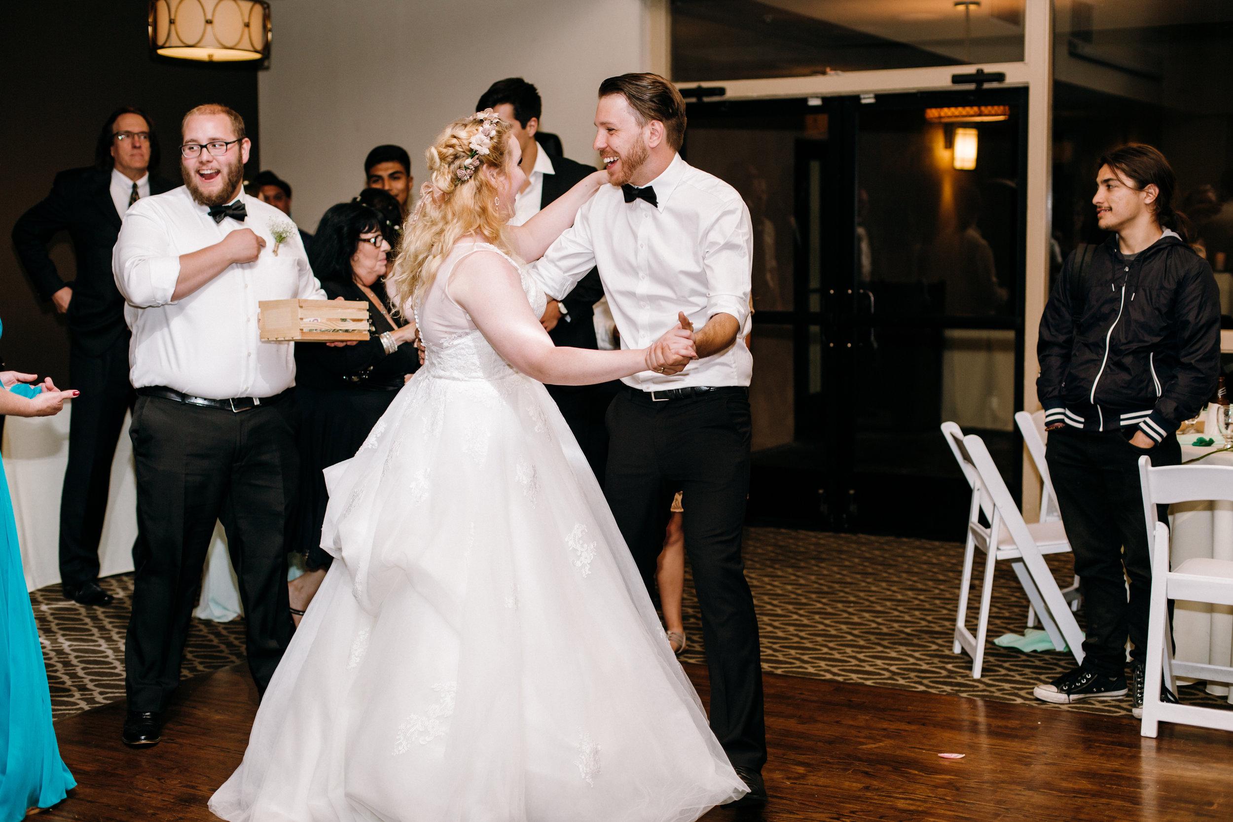 KaraNixonWeddings-PalosVerdes-Wedding-62.jpg