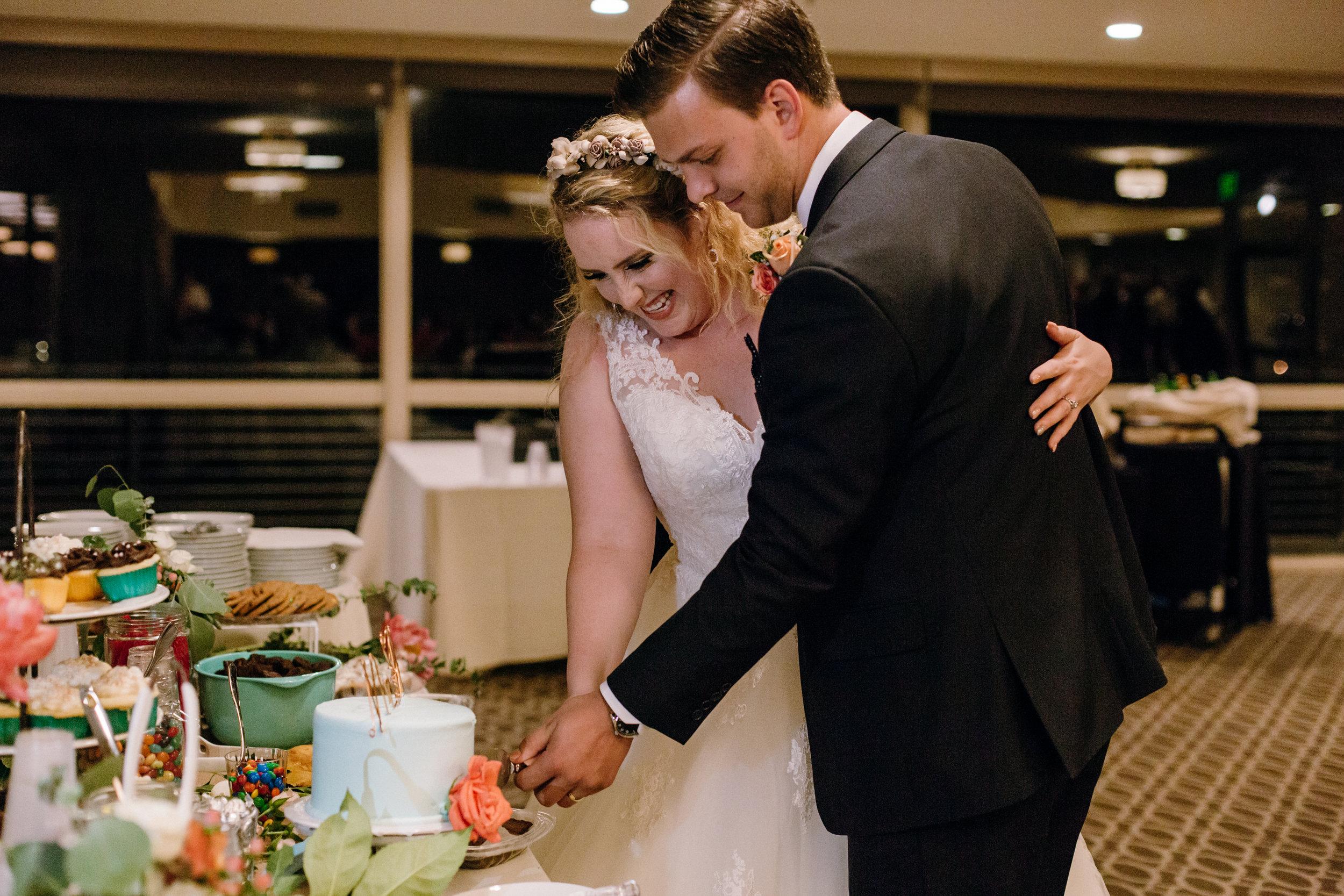 KaraNixonWeddings-PalosVerdes-Wedding-64.jpg