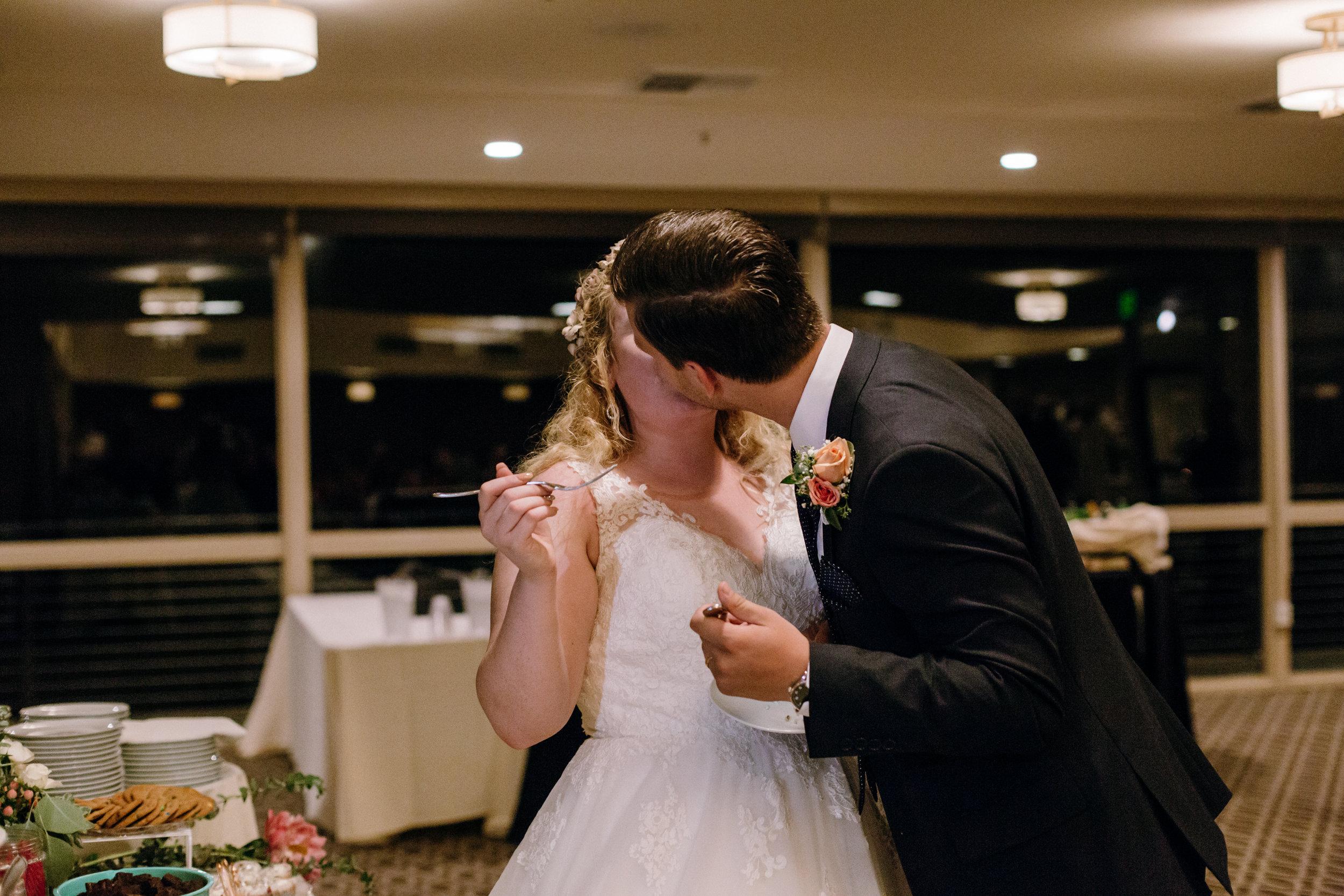 KaraNixonWeddings-PalosVerdes-Wedding-66.jpg