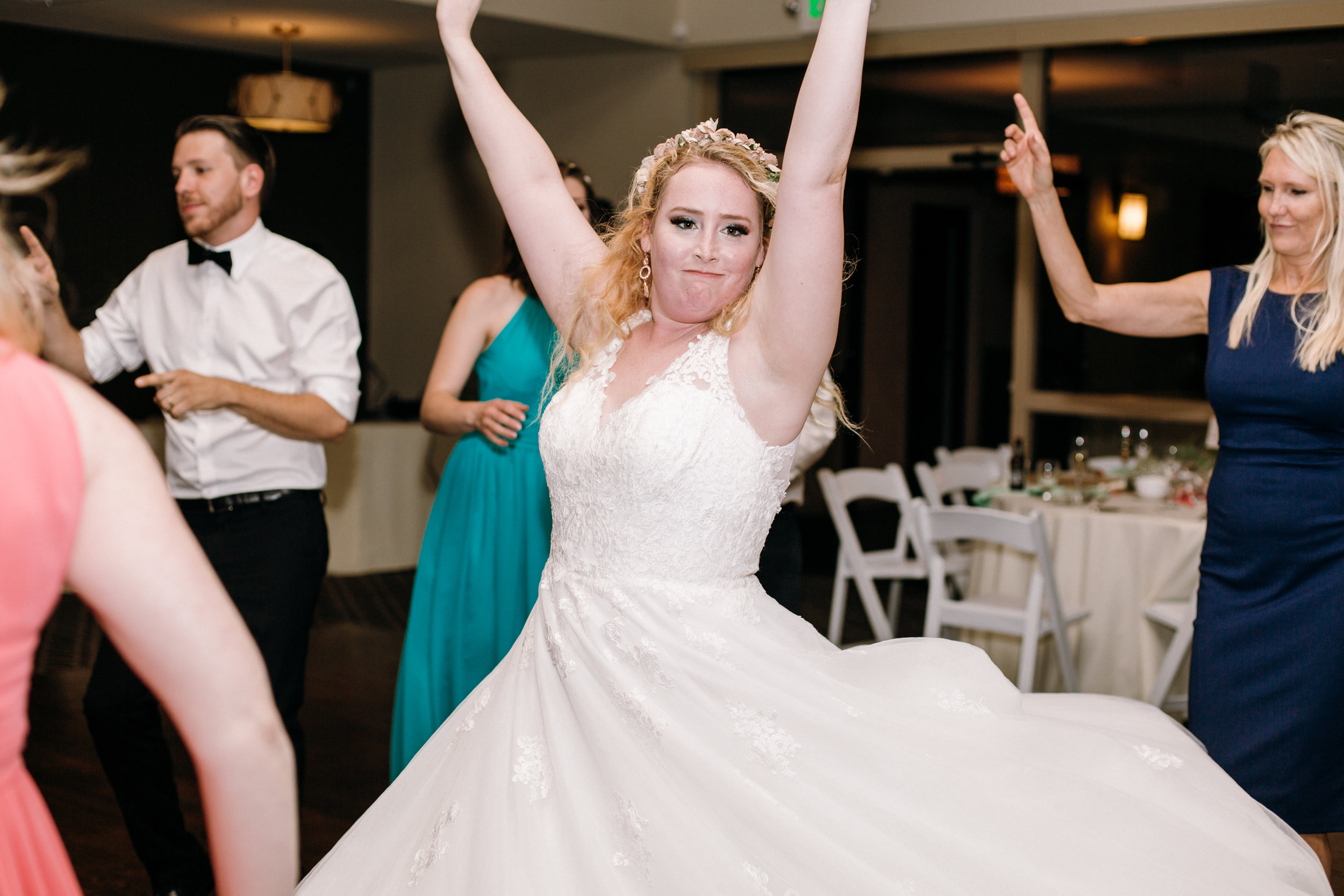 KaraNixonWeddings-PalosVerdes-Wedding-68.jpg
