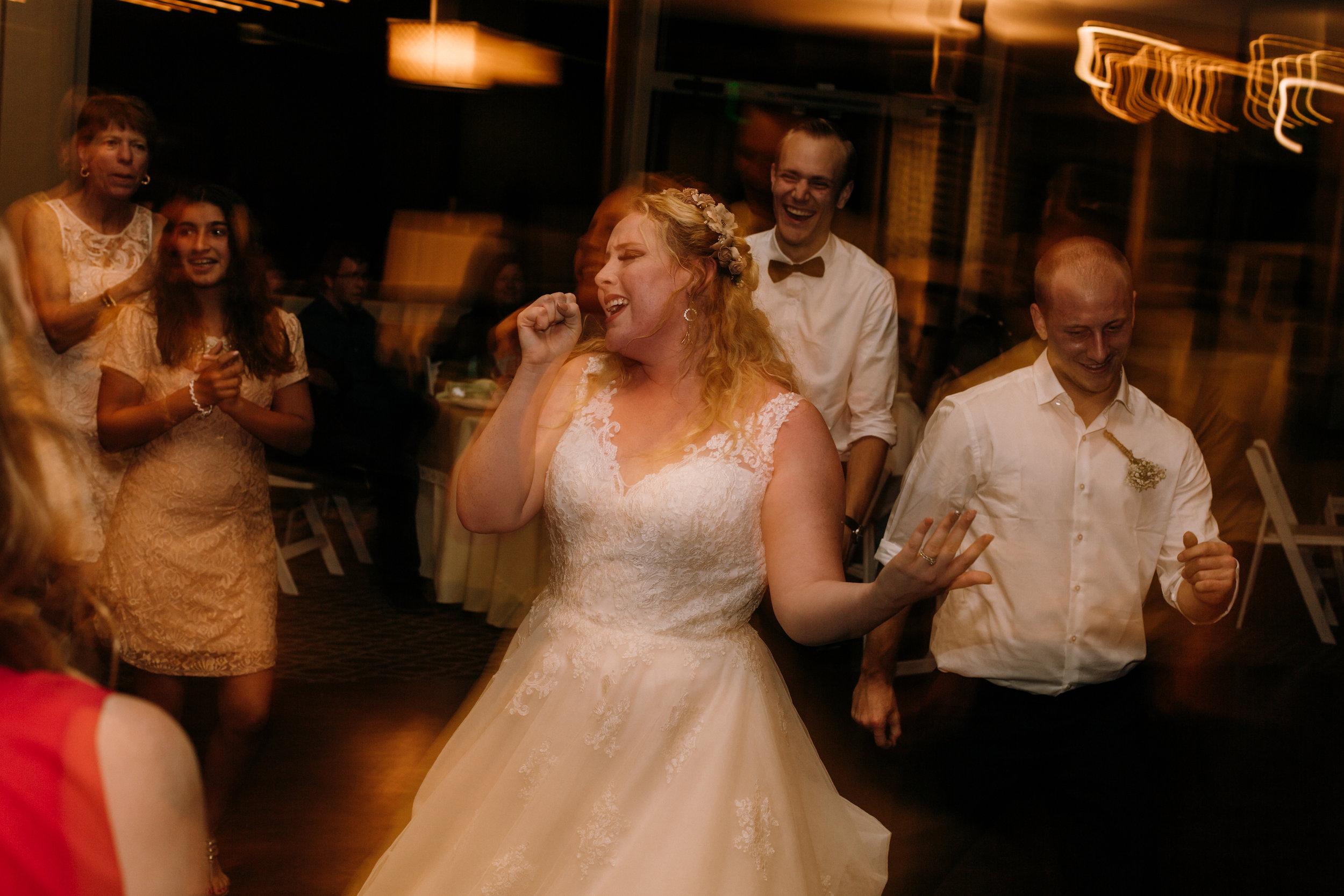 KaraNixonWeddings-PalosVerdes-Wedding-69.jpg