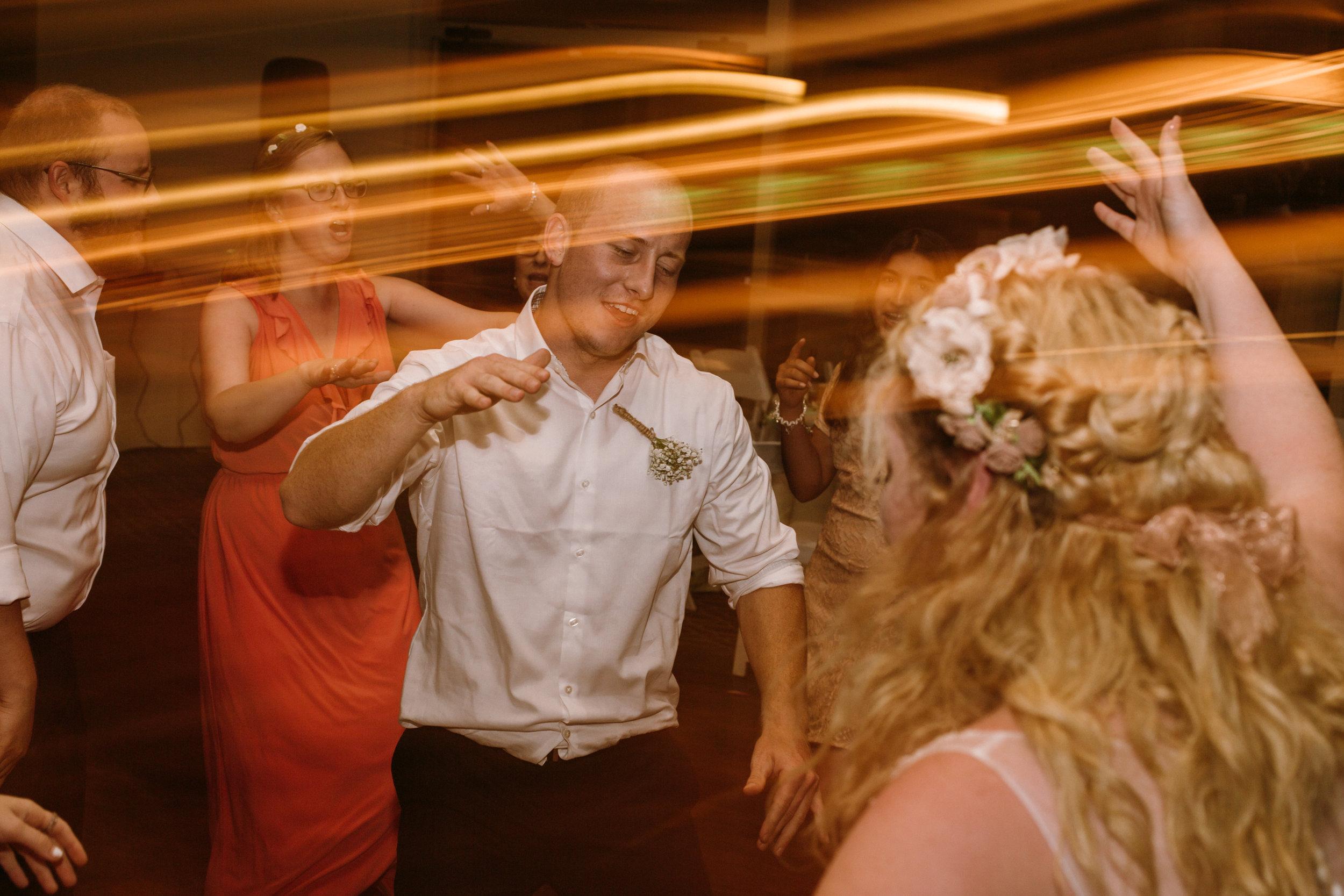 KaraNixonWeddings-PalosVerdes-Wedding-70.jpg