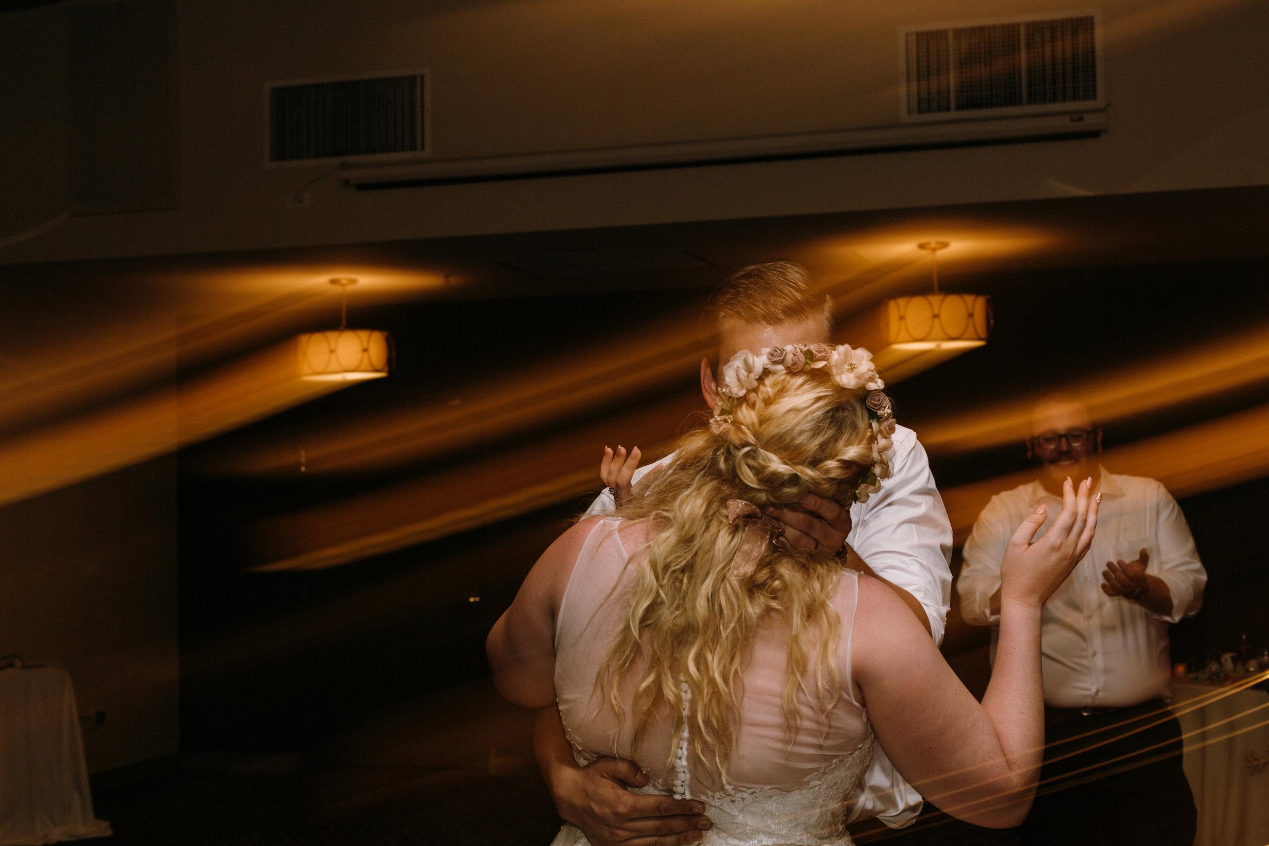 KaraNixonWeddings-PalosVerdes-Wedding-72.jpg