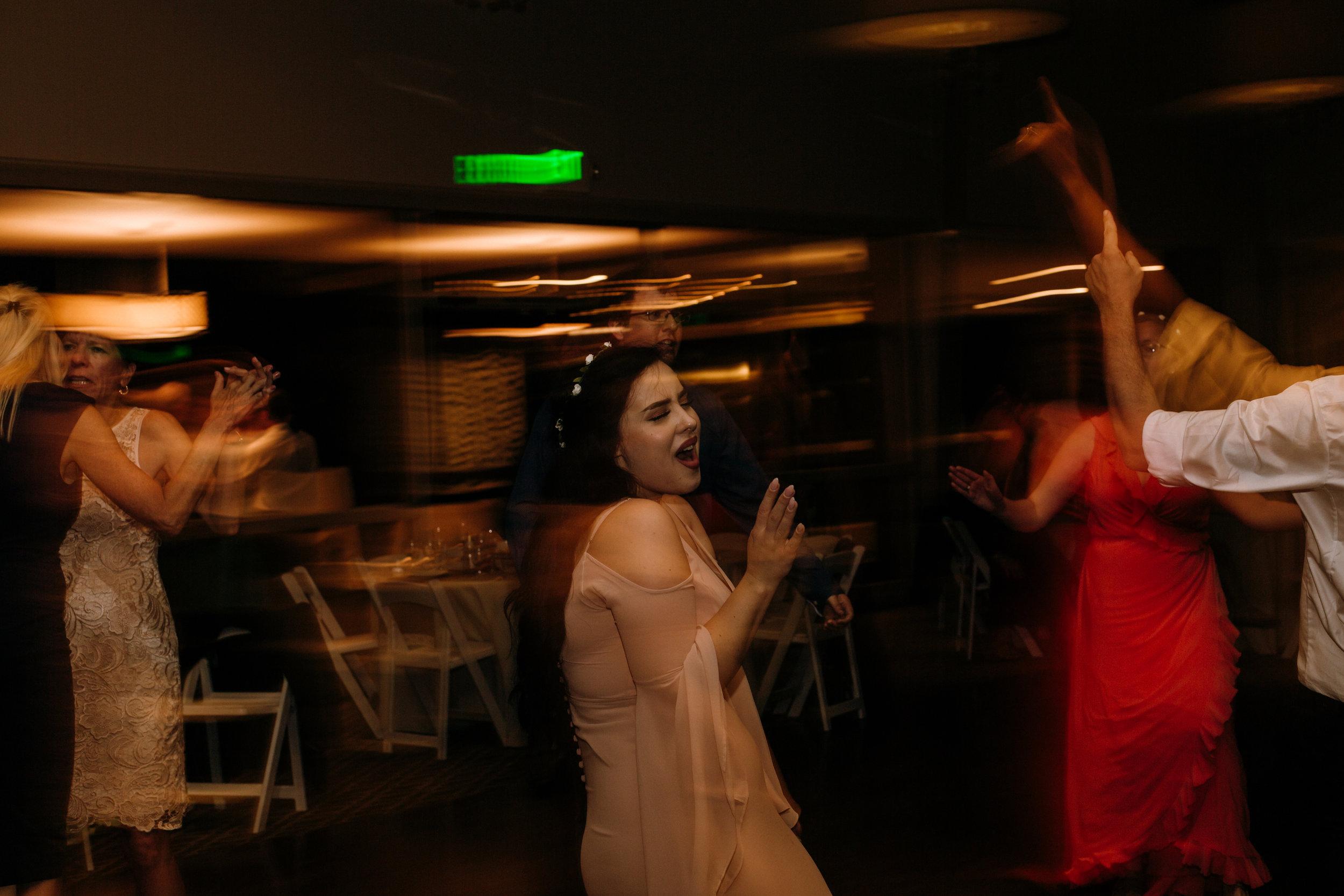 KaraNixonWeddings-PalosVerdes-Wedding-73.jpg