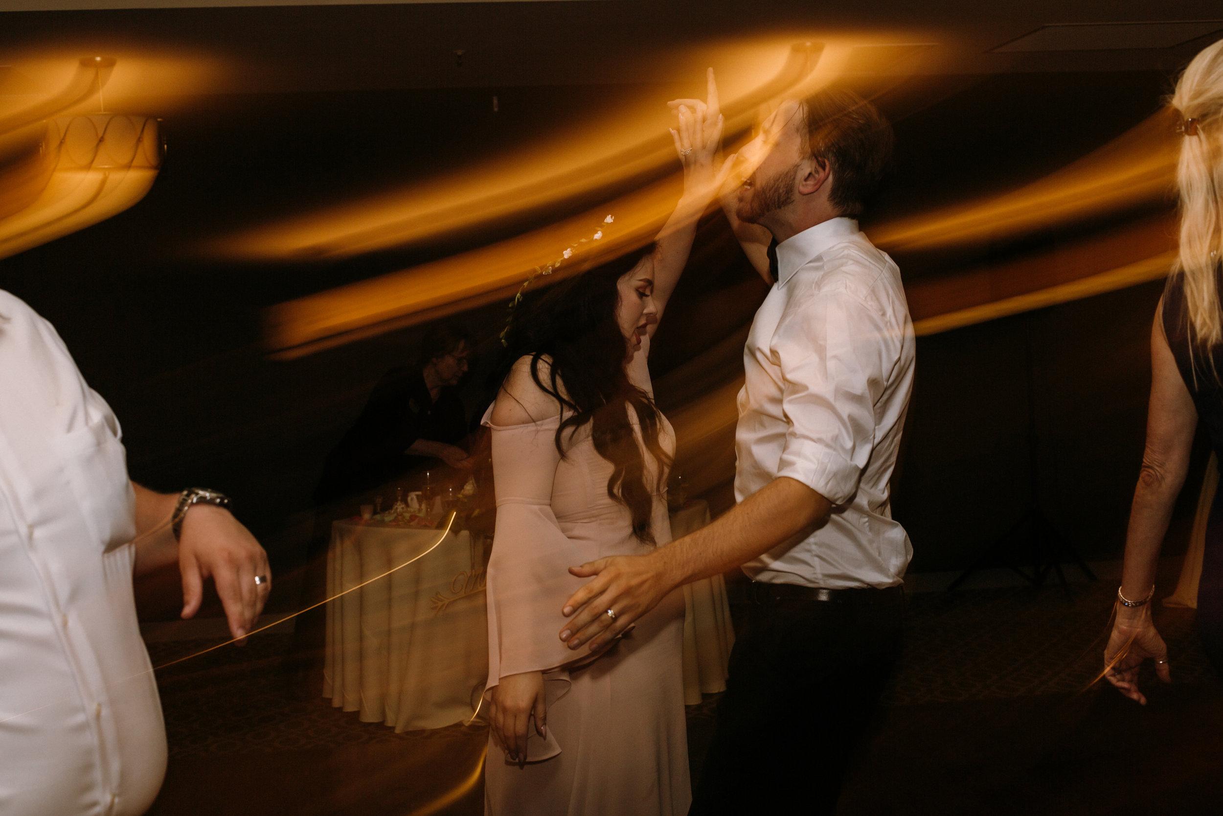 KaraNixonWeddings-PalosVerdes-Wedding-74.jpg
