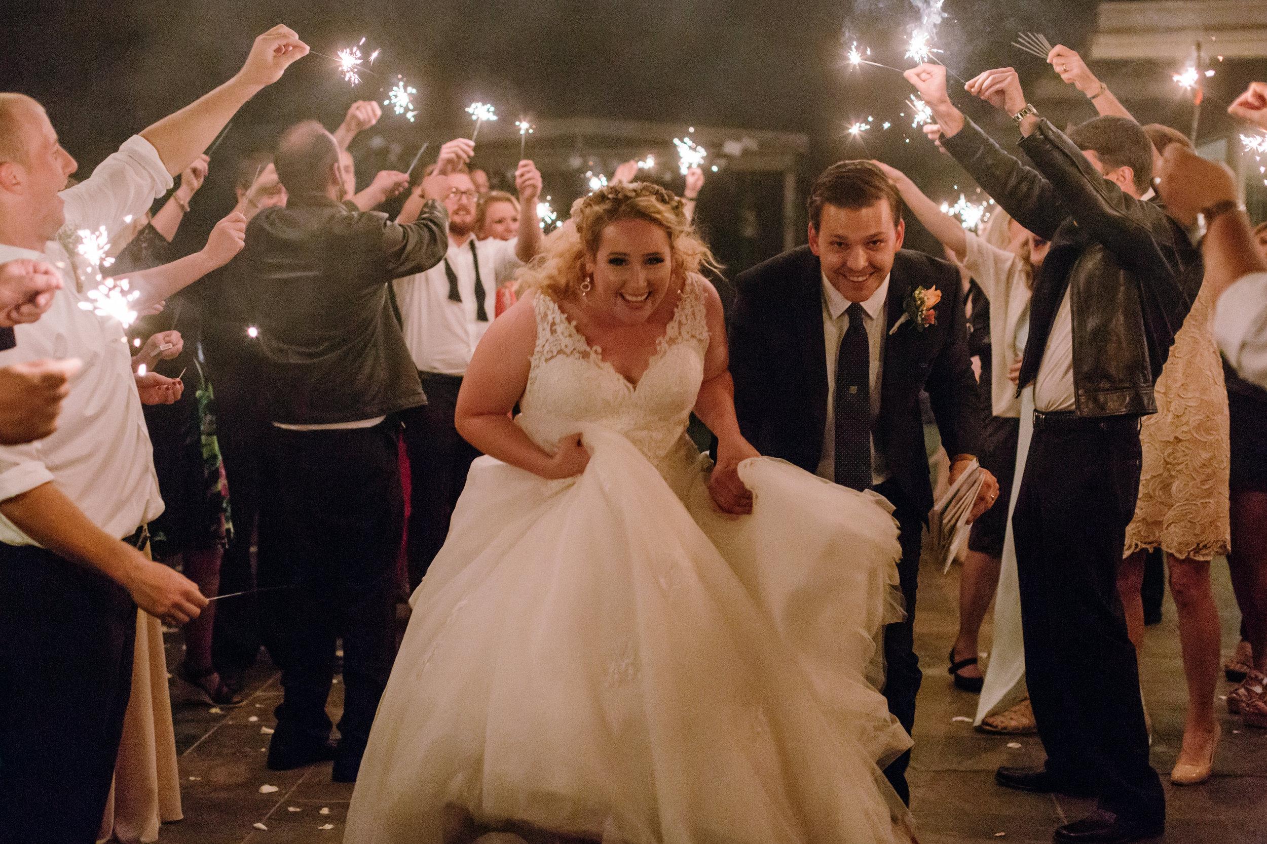 KaraNixonWeddings-PalosVerdes-Wedding-78.jpg