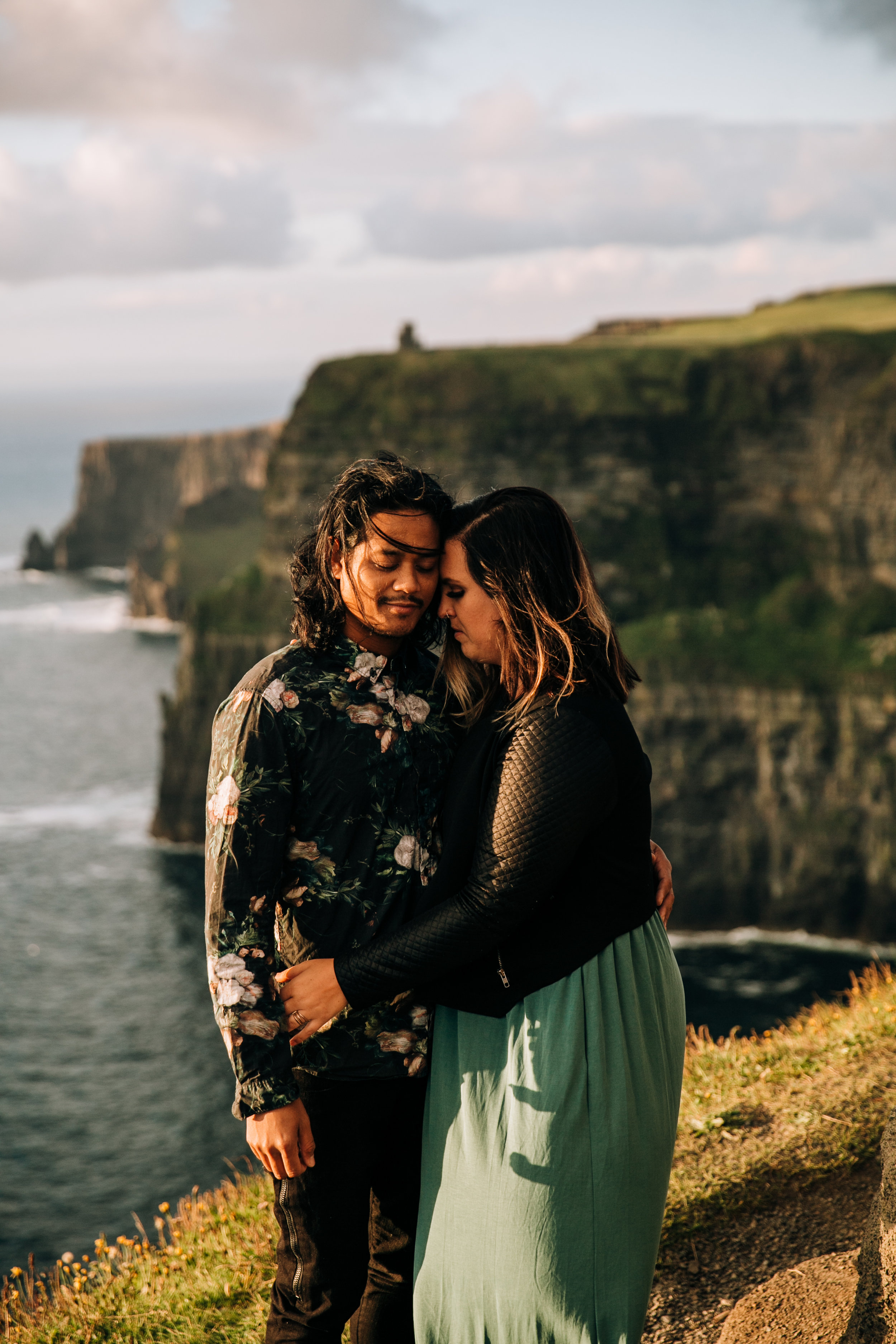 KaraNixonWeddings-CliffsofMoher-Ireland-3.jpg