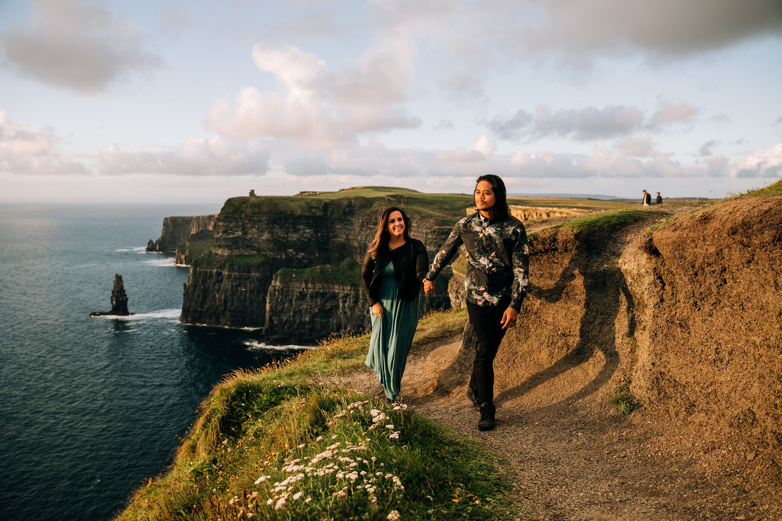 KaraNixonWeddings-CliffsofMoher-Ireland-2.jpg