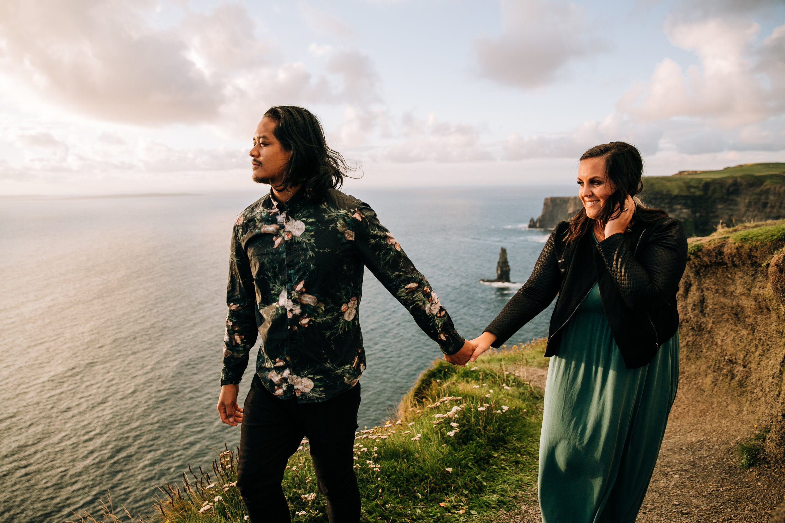 KaraNixonWeddings-CliffsofMoher-Ireland-4.jpg