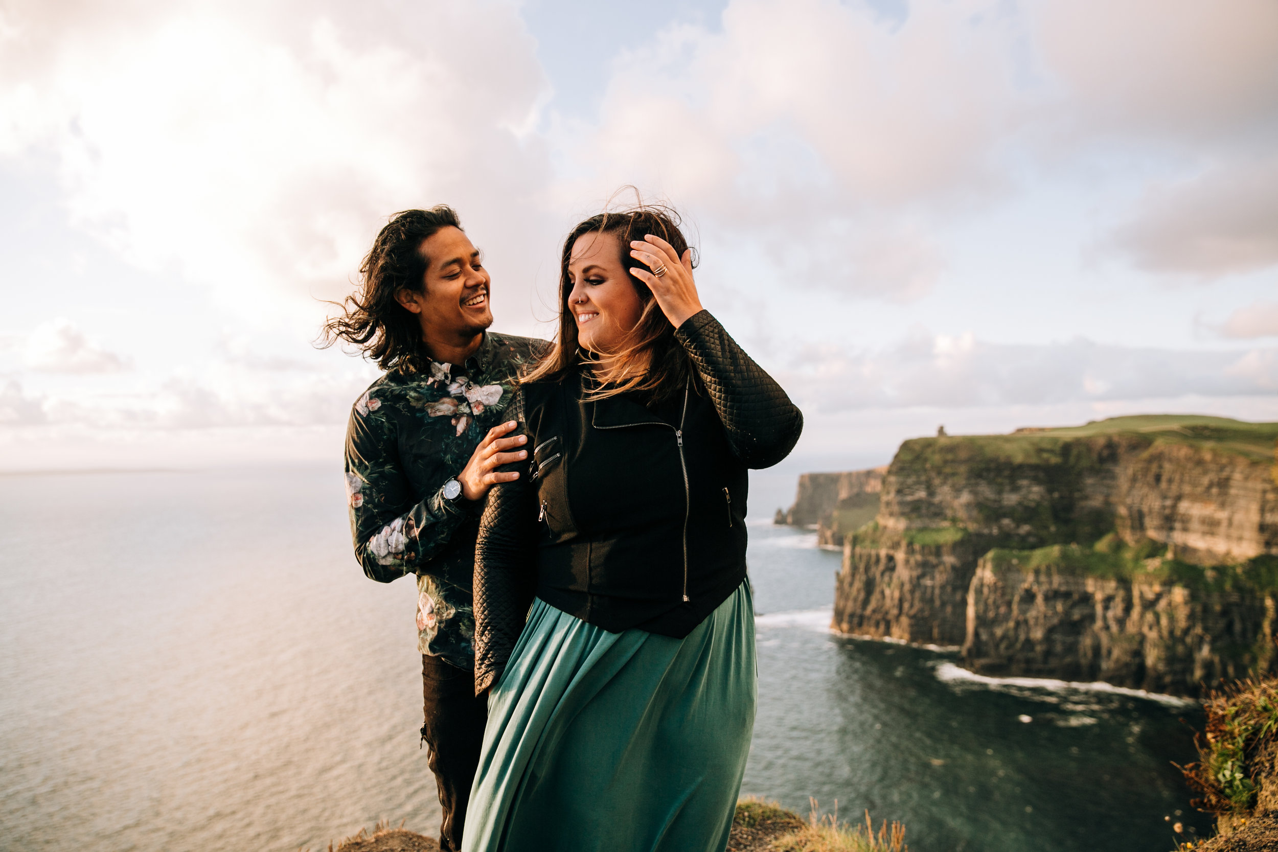 KaraNixonWeddings-CliffsofMoher-Ireland-6.jpg