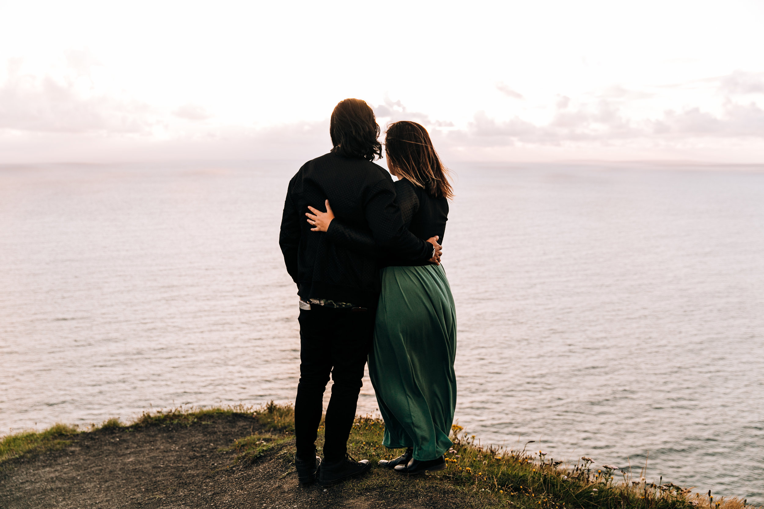 KaraNixonWeddings-CliffsofMoher-Ireland-10.jpg