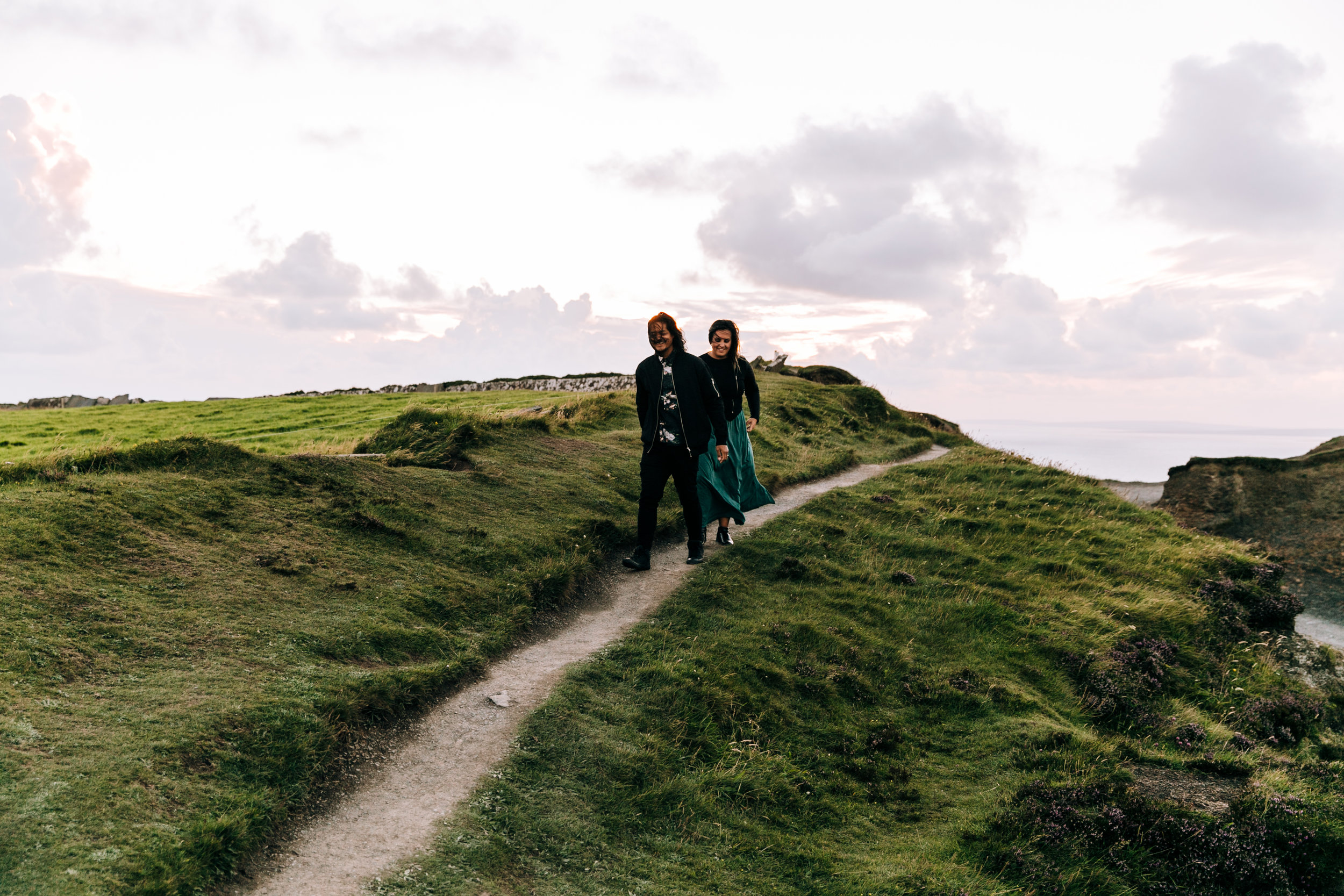 KaraNixonWeddings-CliffsofMoher-Ireland-21.jpg