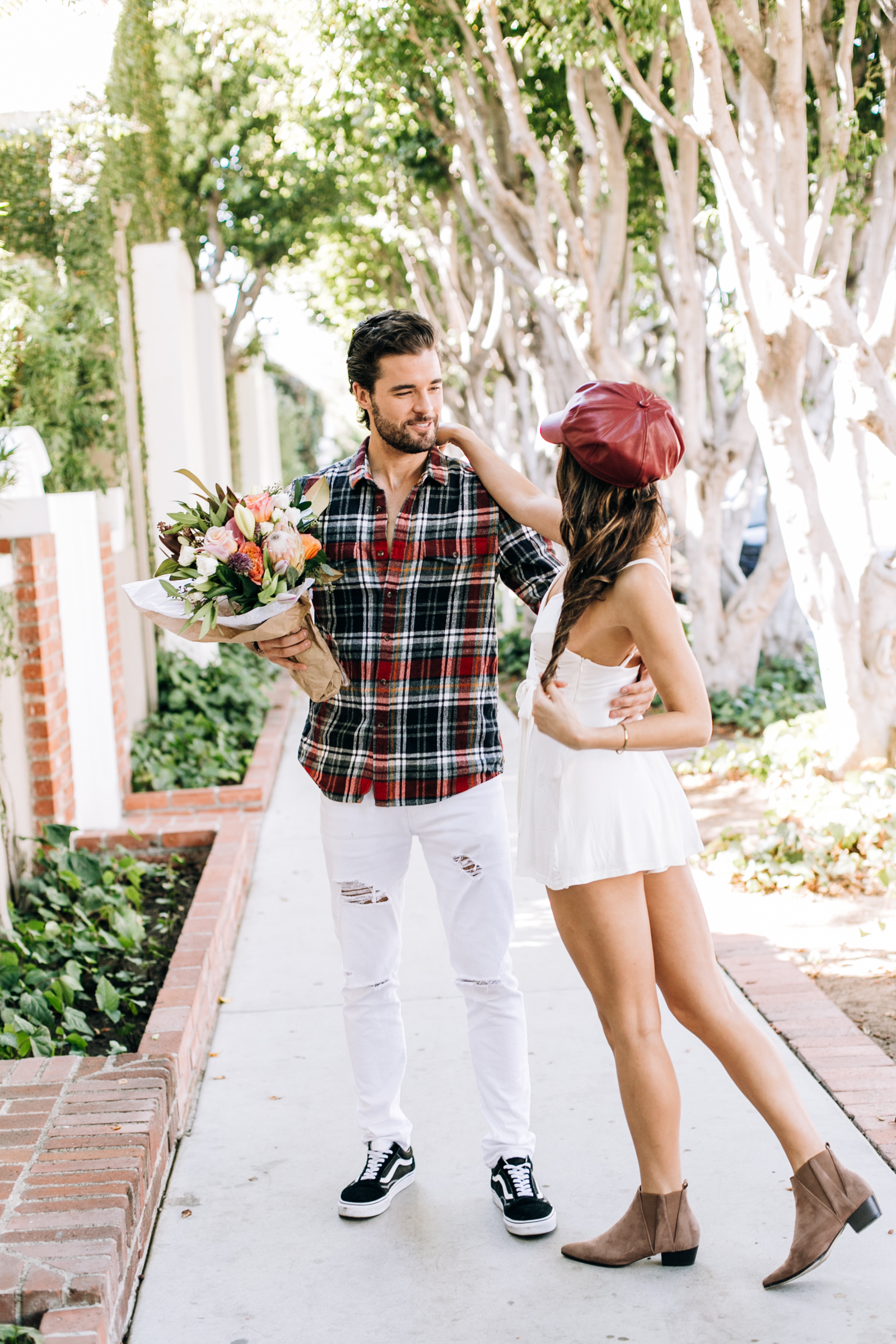 KaraNixonWeddings-MelrosePlace-Couple-2.jpg
