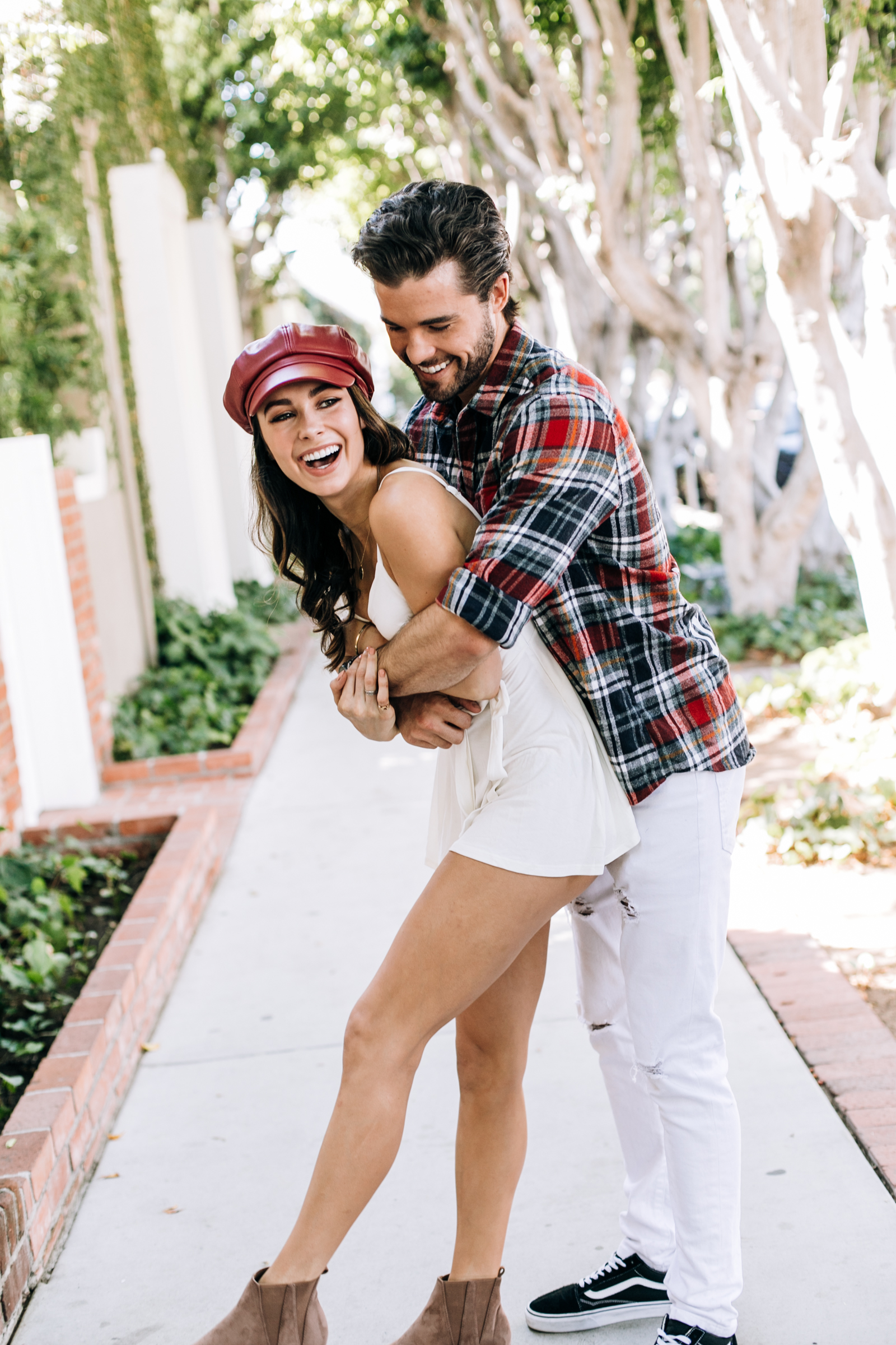 KaraNixonWeddings-MelrosePlace-Couple-7.jpg
