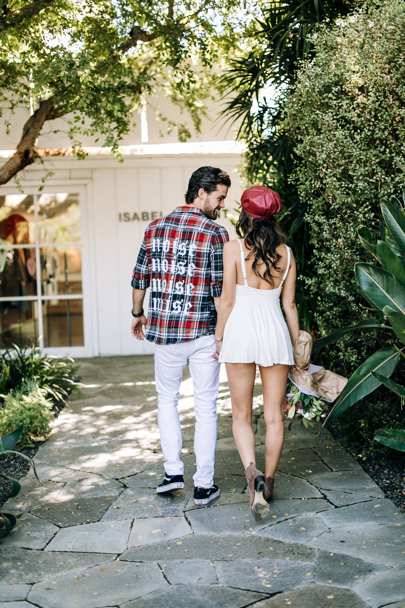 KaraNixonWeddings-MelrosePlace-Couple-10.jpg