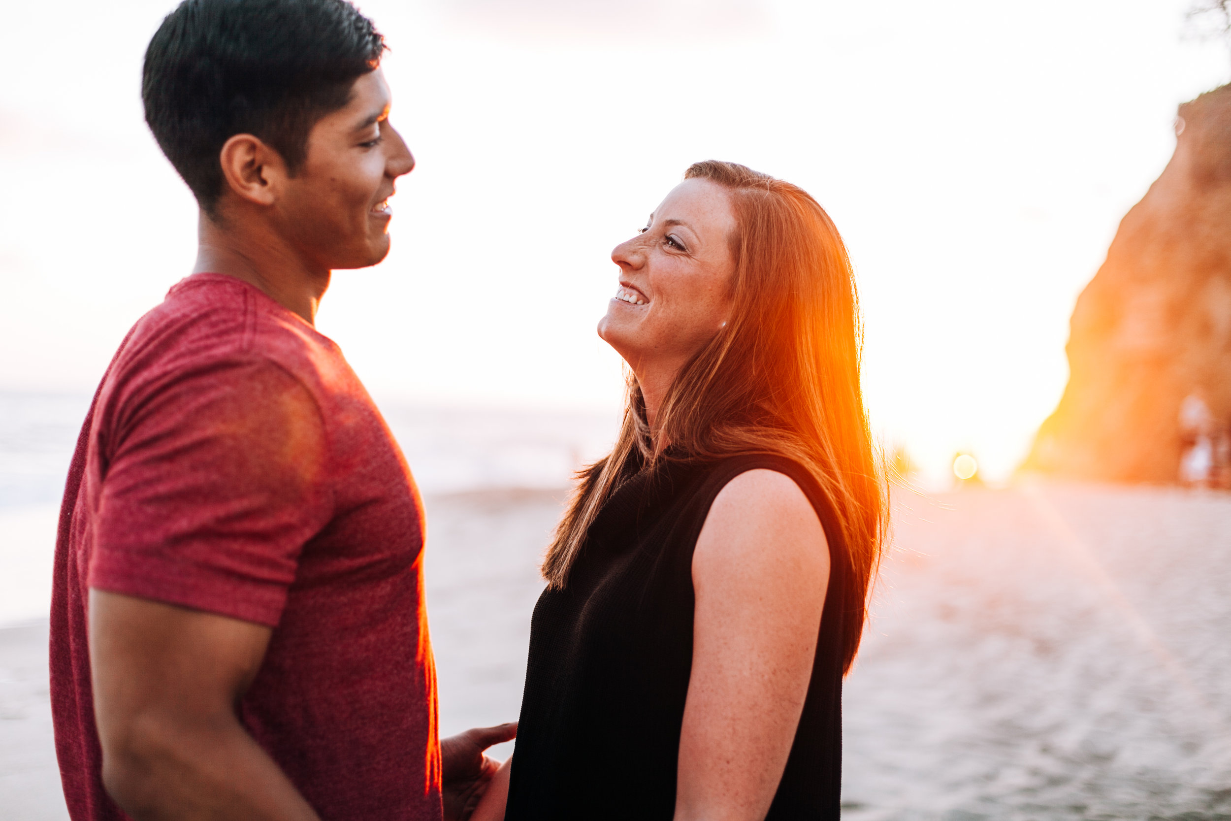 KaraNixonWeddings-LagunaBeach-Engagement-1.jpg