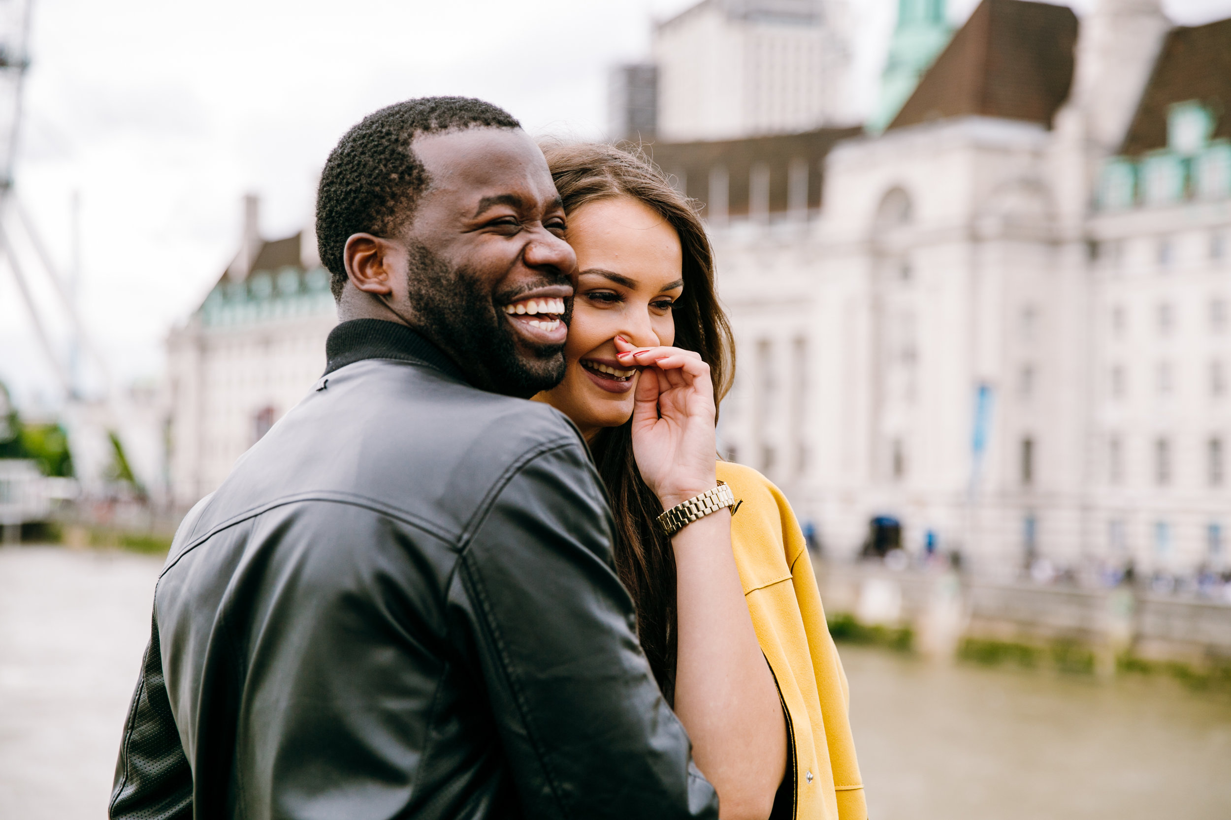 KaraNixonWeddings-LondonEye-Westminster-Engagement-5.jpg