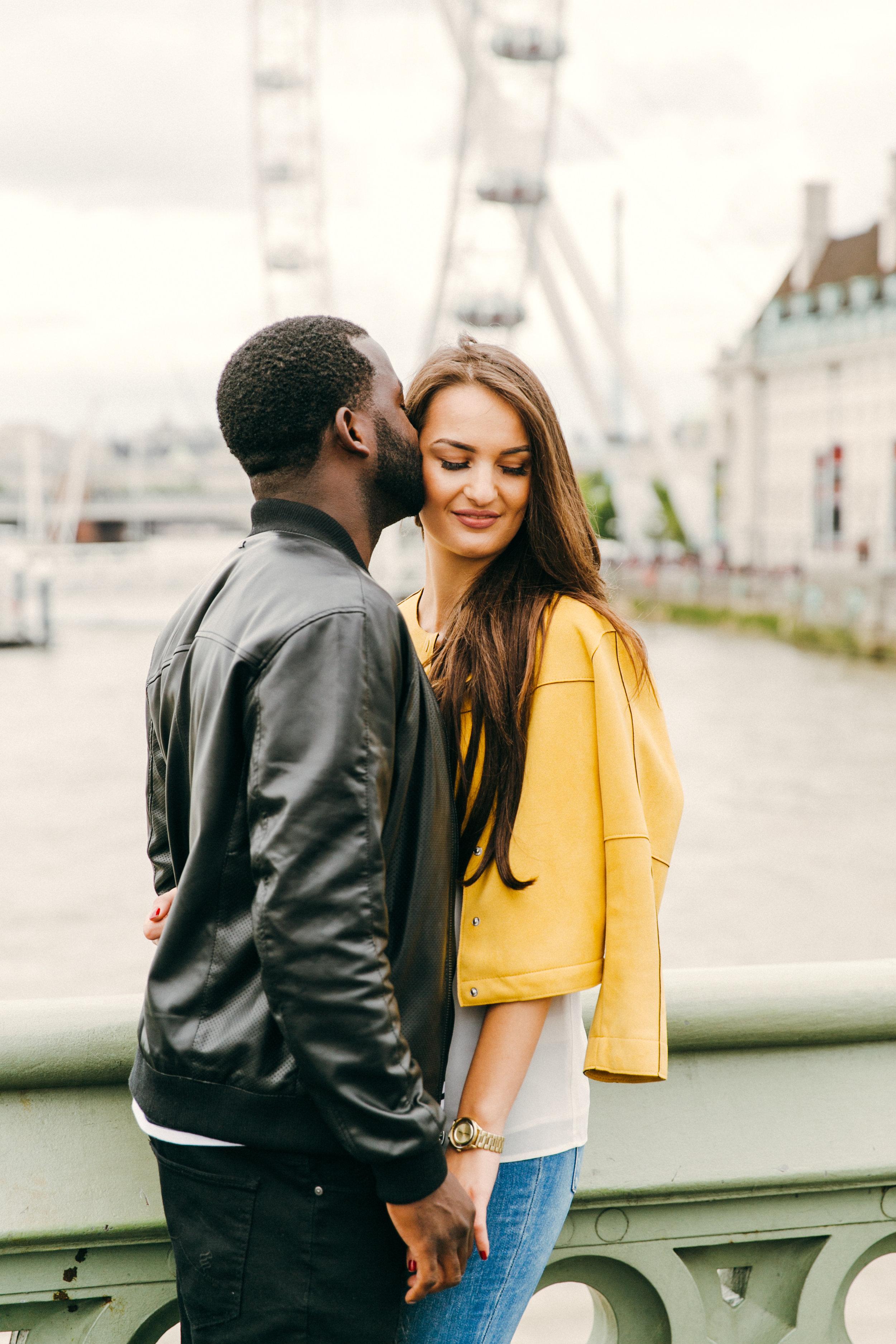 KaraNixonWeddings-LondonEye-Westminster-Engagement-4.jpg