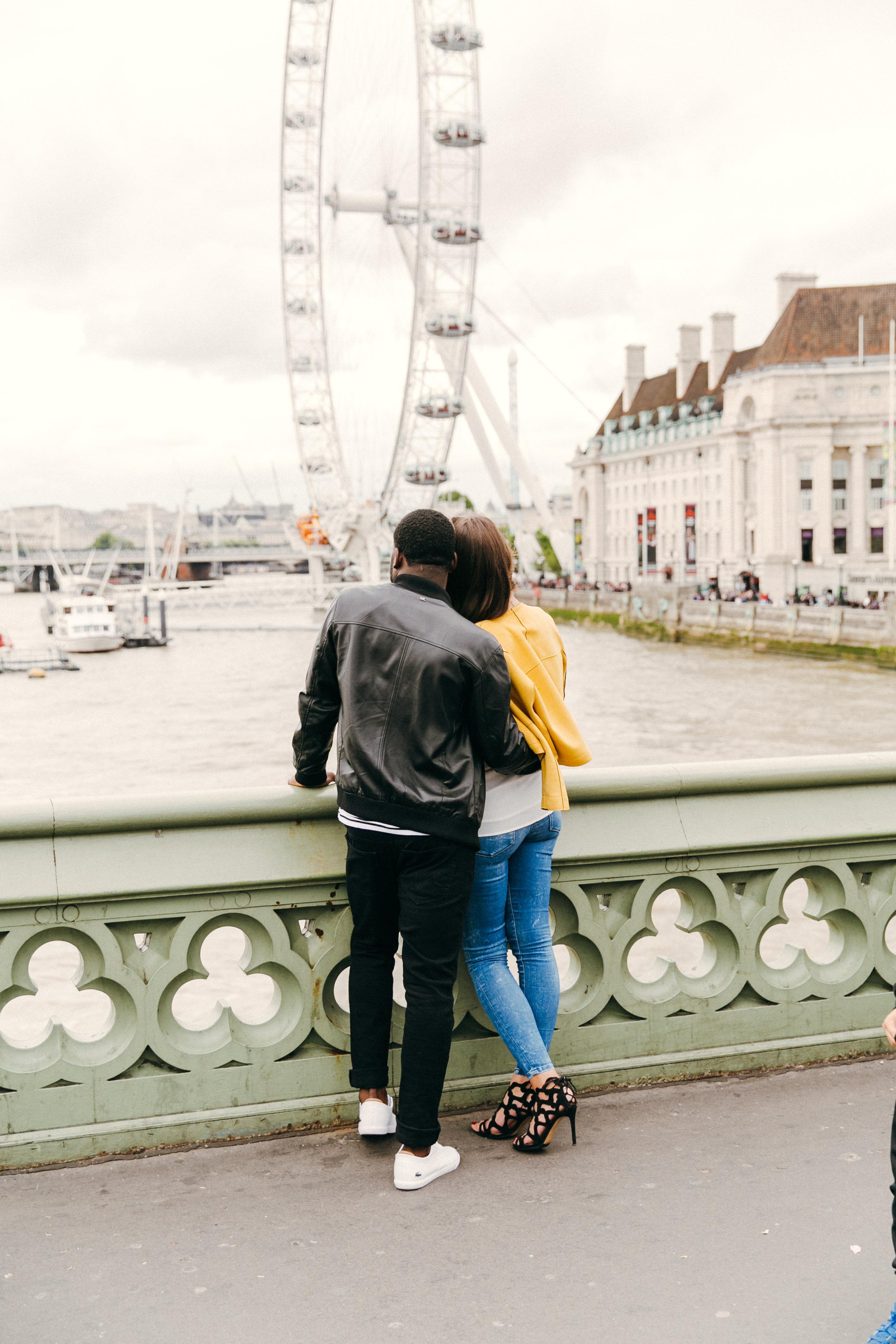 KaraNixonWeddings-LondonEye-Westminster-Engagement-6.jpg