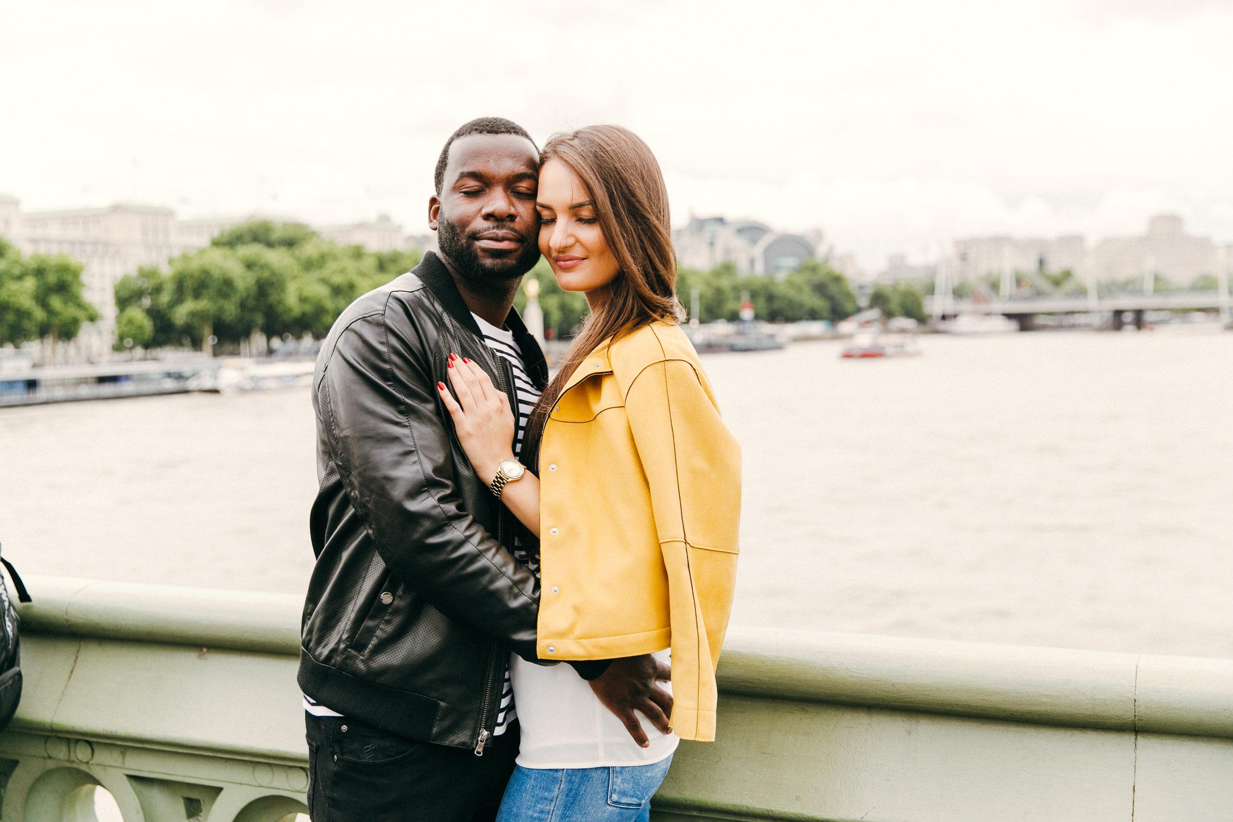 KaraNixonWeddings-LondonEye-Westminster-Engagement-7.jpg