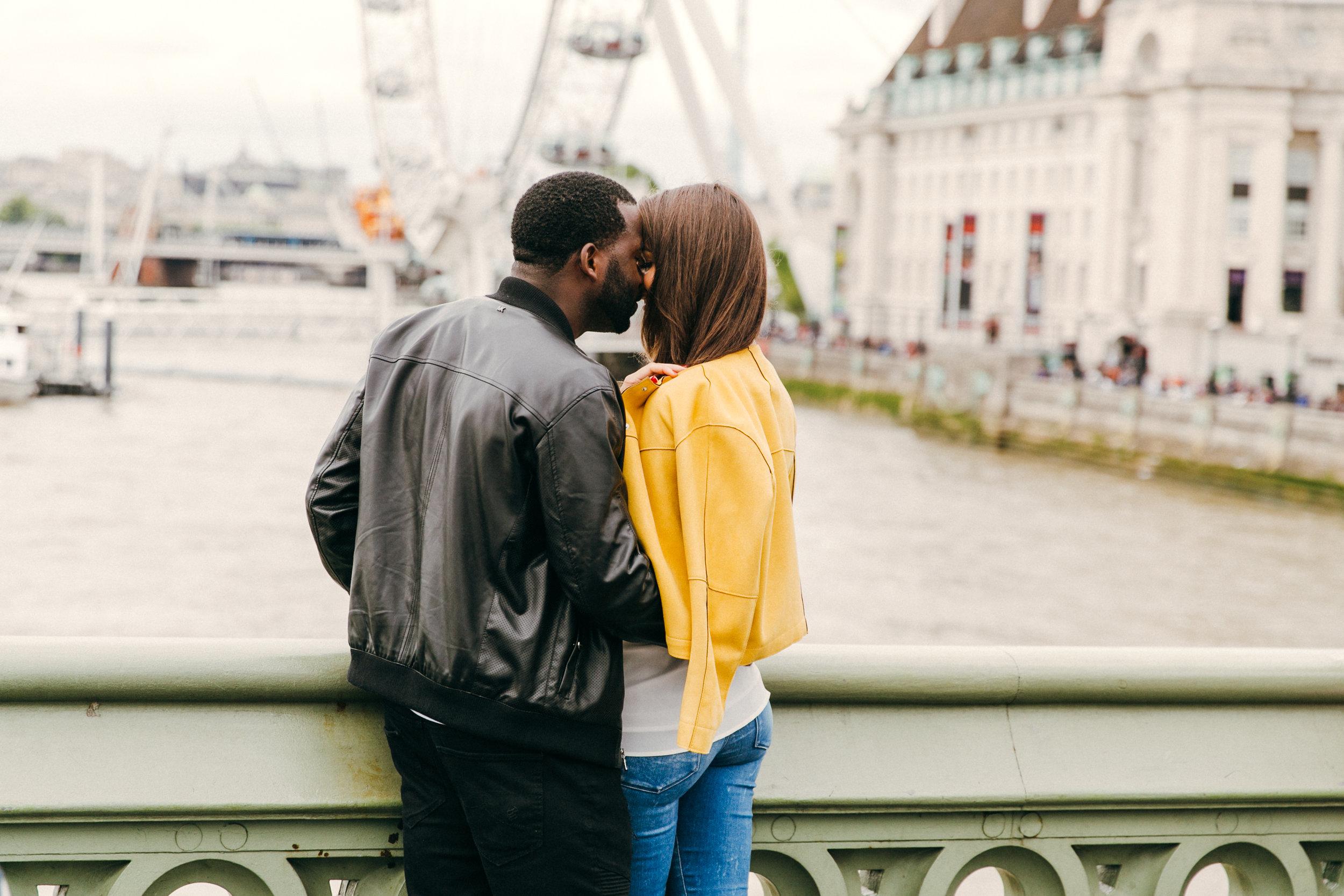 KaraNixonWeddings-LondonEye-Westminster-Engagement-8.jpg